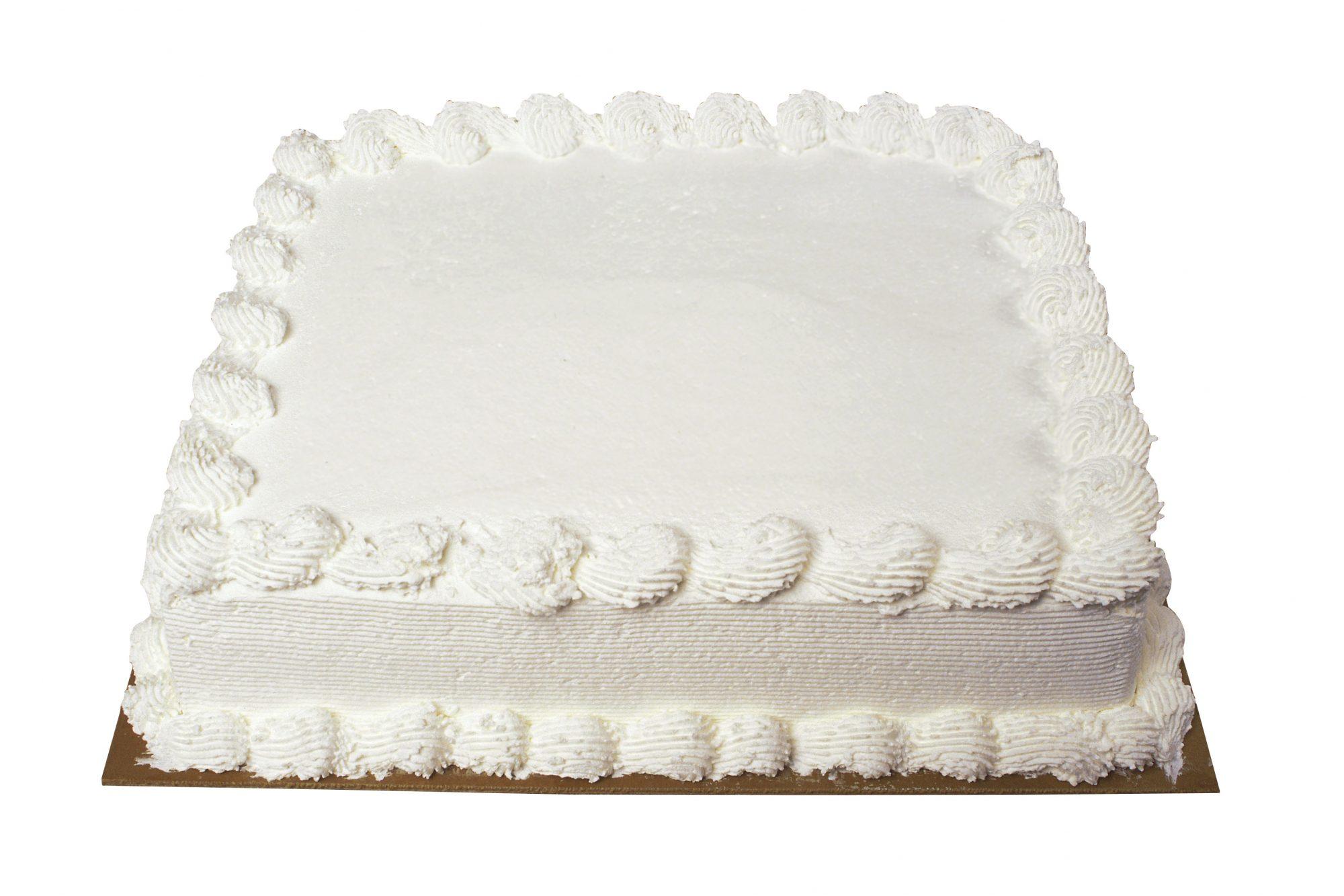getty-sheet-cake-image