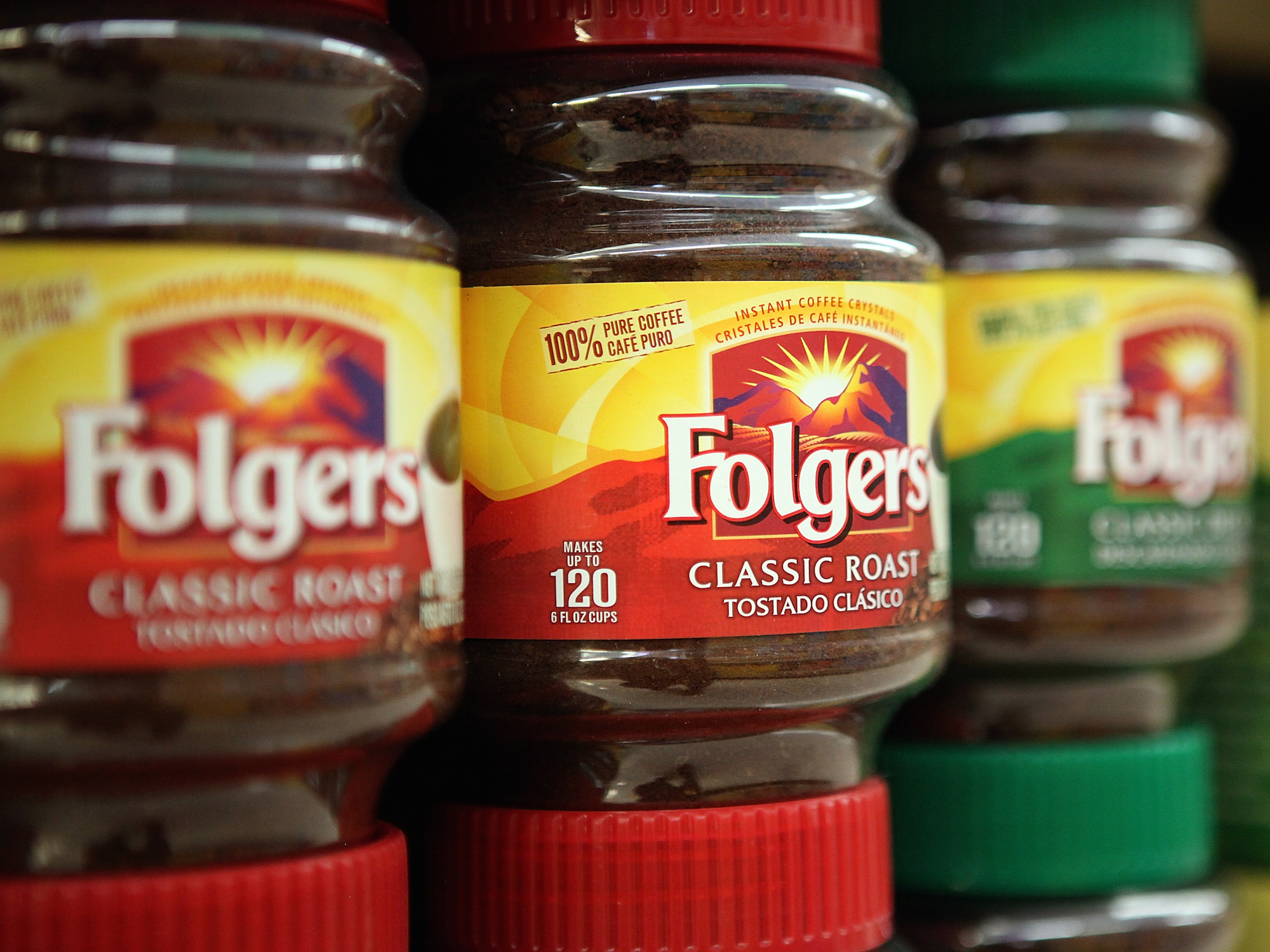 ECfolgers-launches-artisinal-coffee