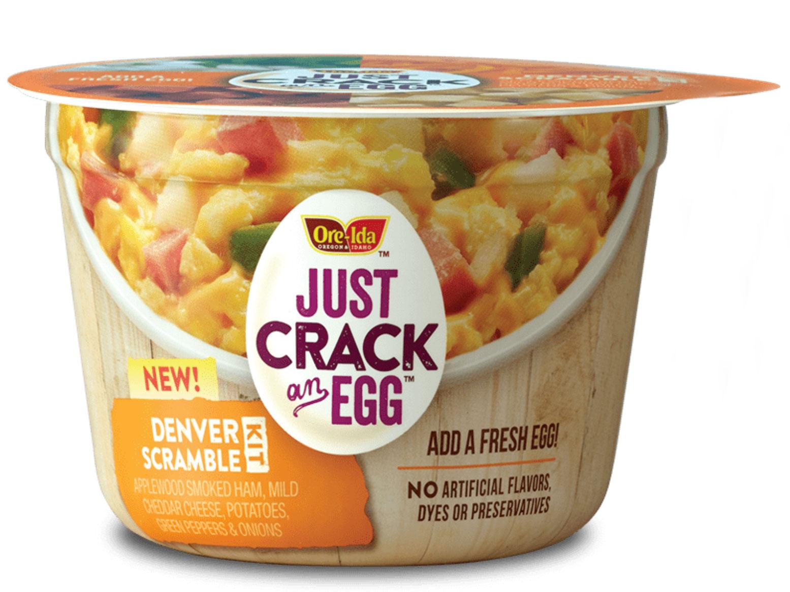 cracjk-an-egg.jpg
