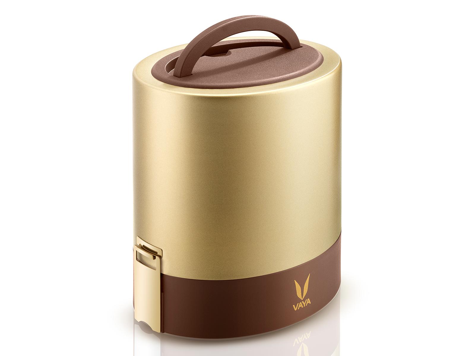 vaya lunch box