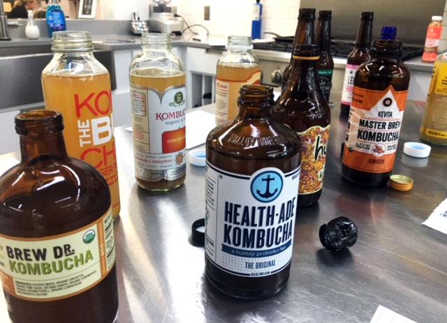 kombucha-taste-test.jpg