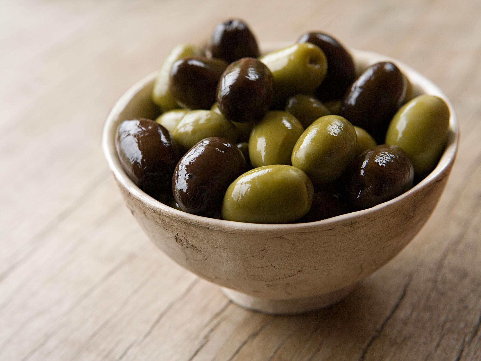 olives-inline.jpg