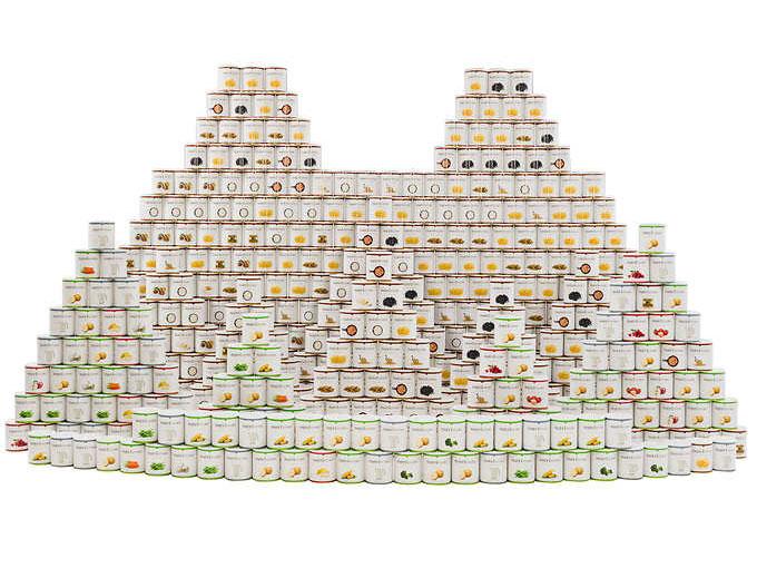 costoc-inline-food.jpg