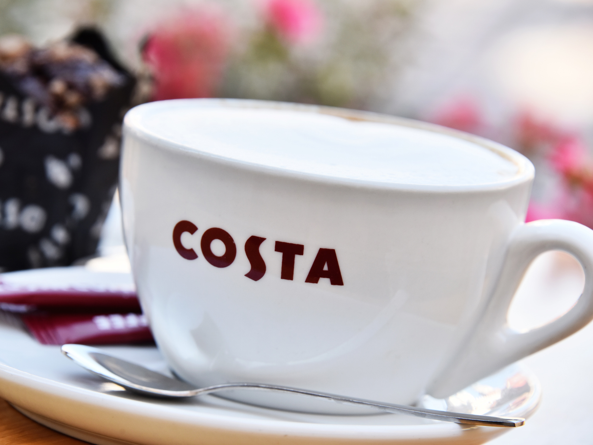 costa-coffee-flat-black.jpg