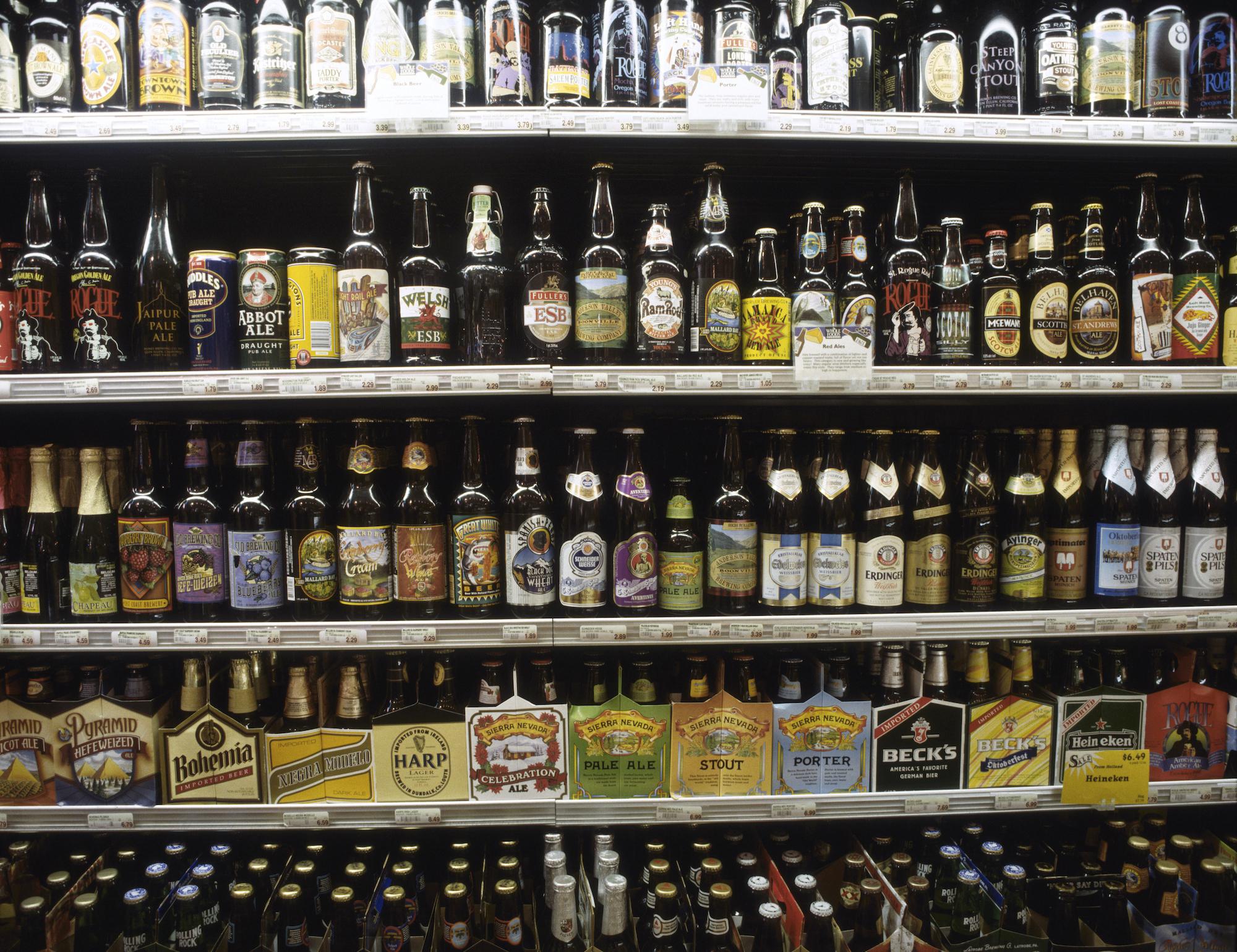 belgian-monks-brew-beer.jpg