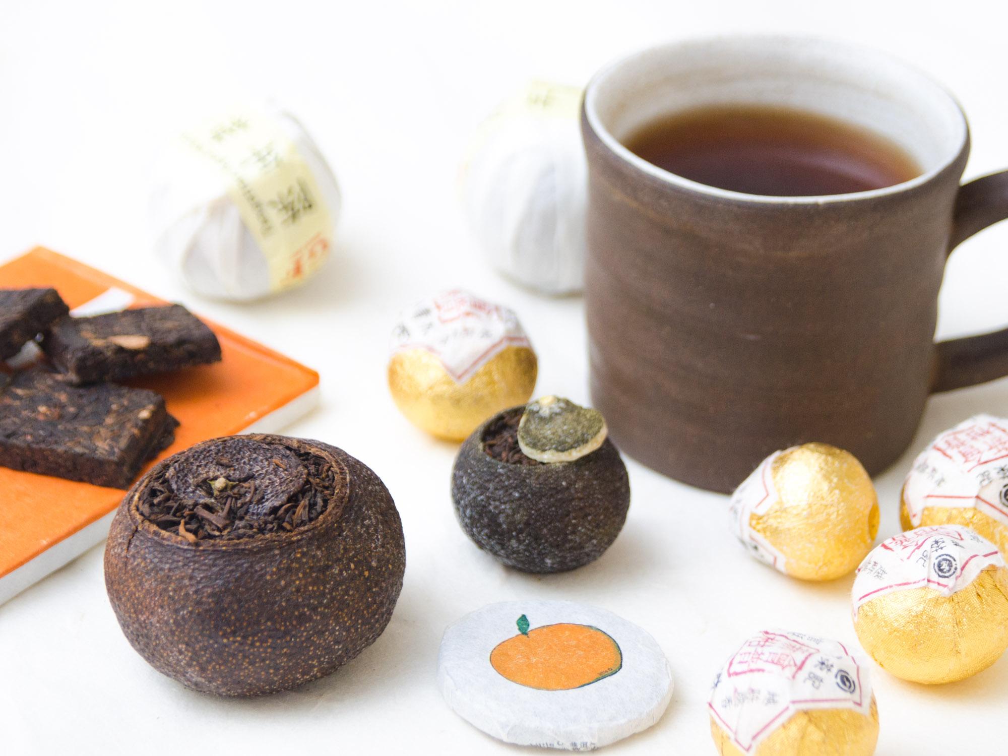 chenpi-puer-tea-falkowitz-1.jpg