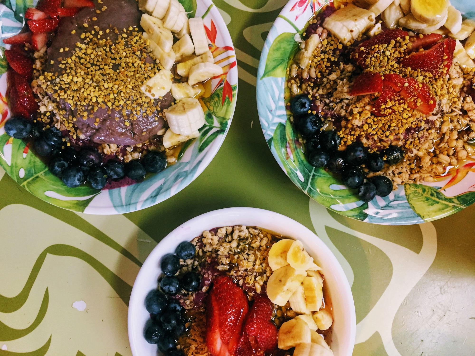 hawaii_acai-bowls.jpg