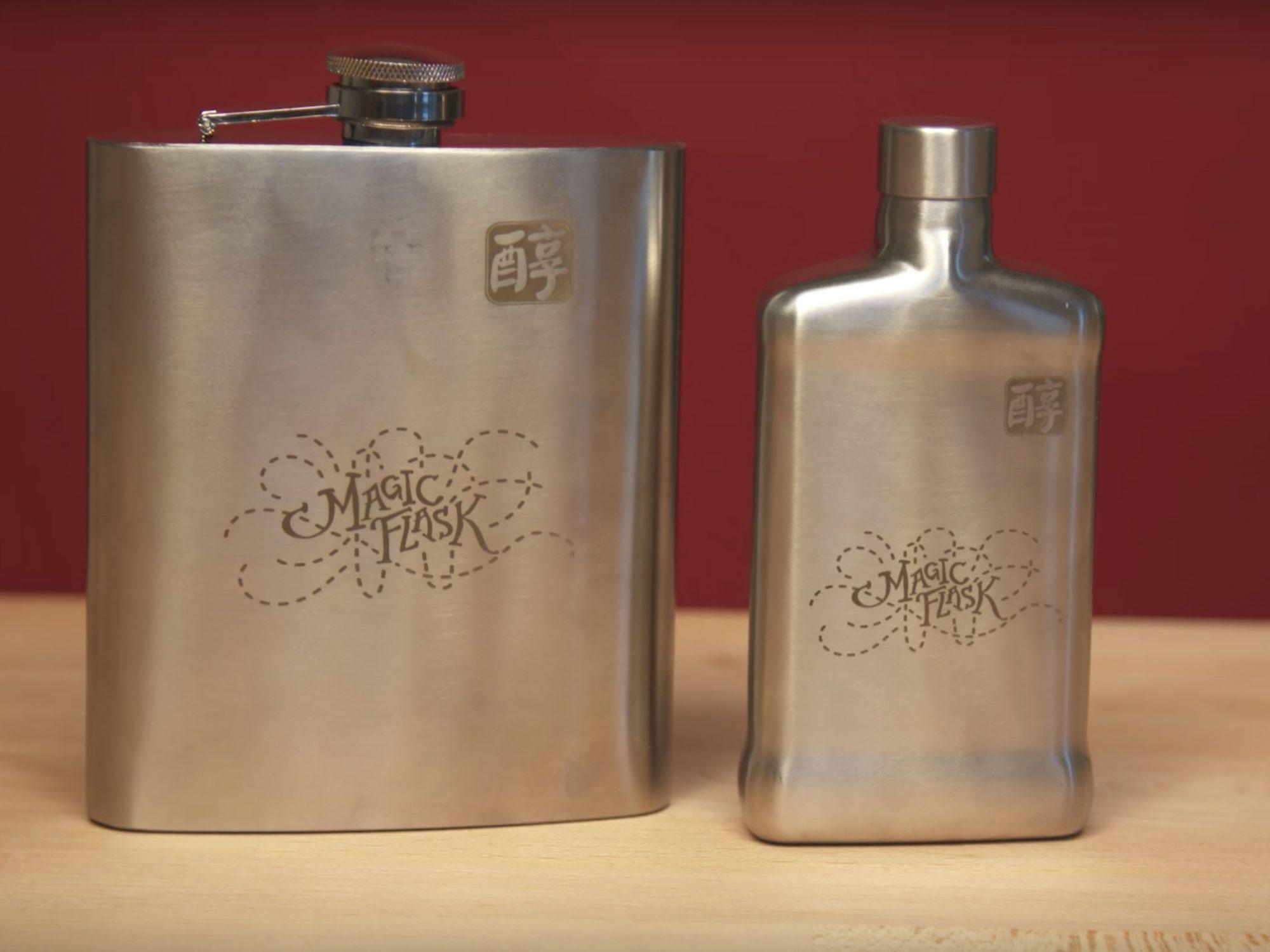 flask-1.jpg