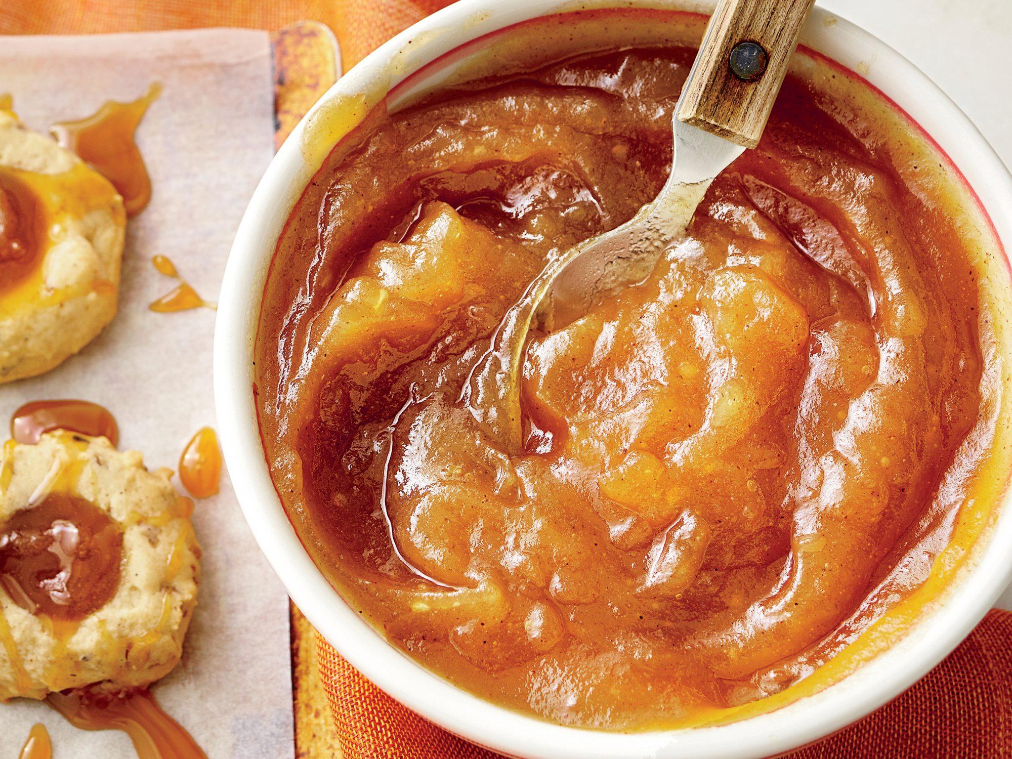 easy-apple-butter-sl-crop.jpg