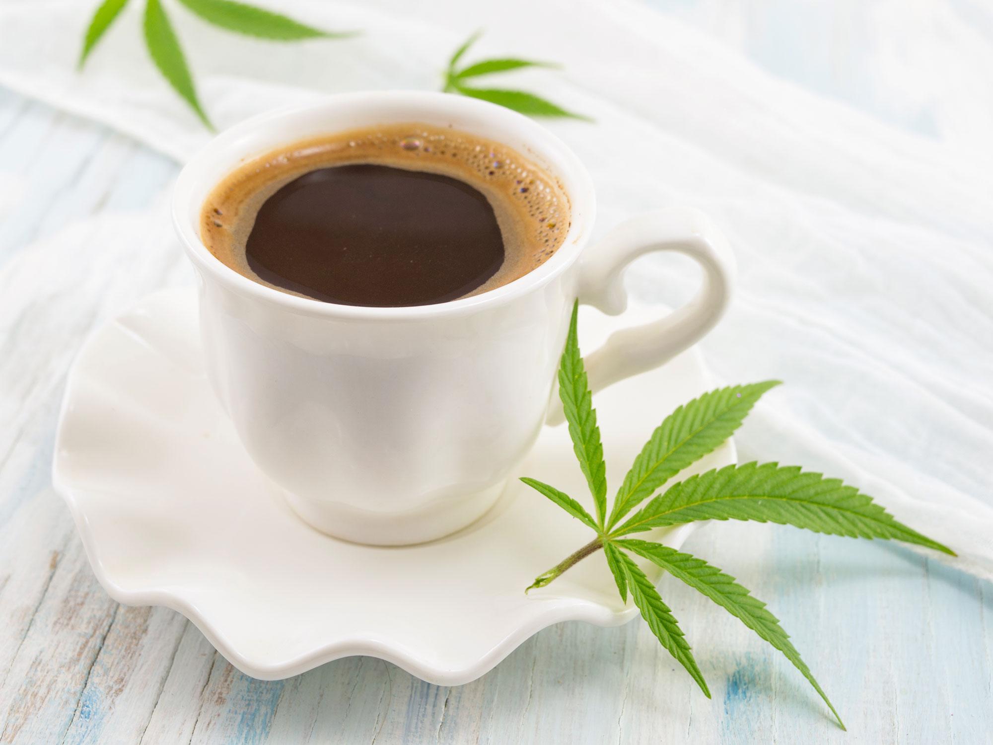 cbd-coffee.jpg