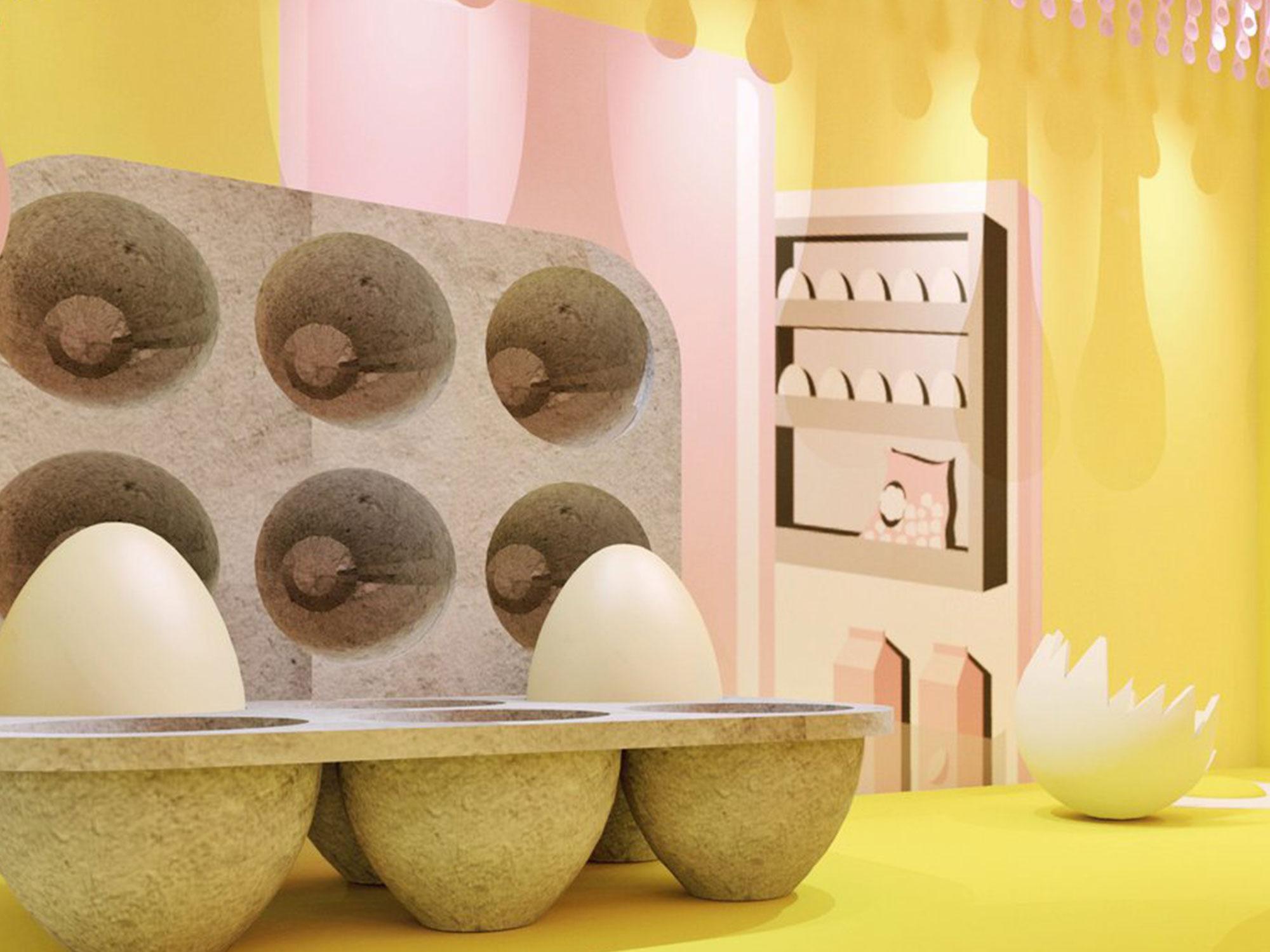 egg-house.jpg