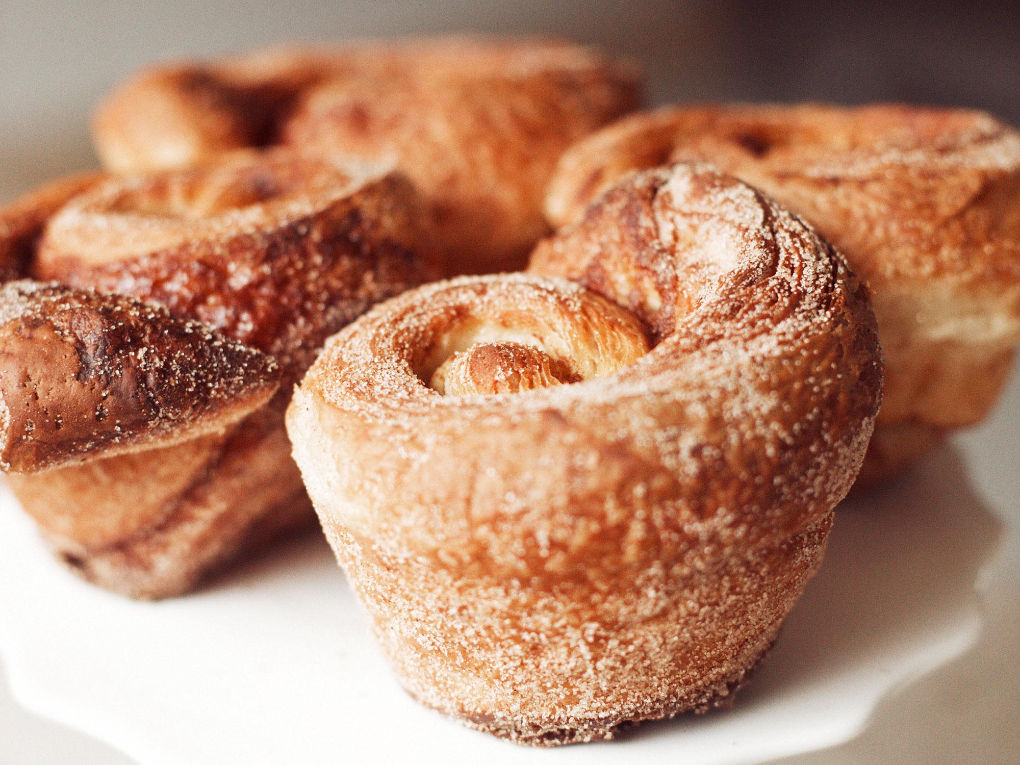persiphone-bakery.jpg