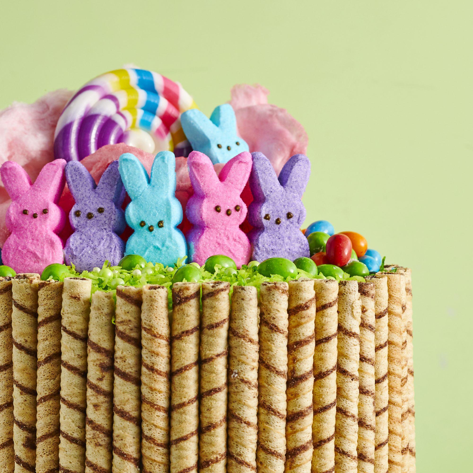 easter-basket-cake-2