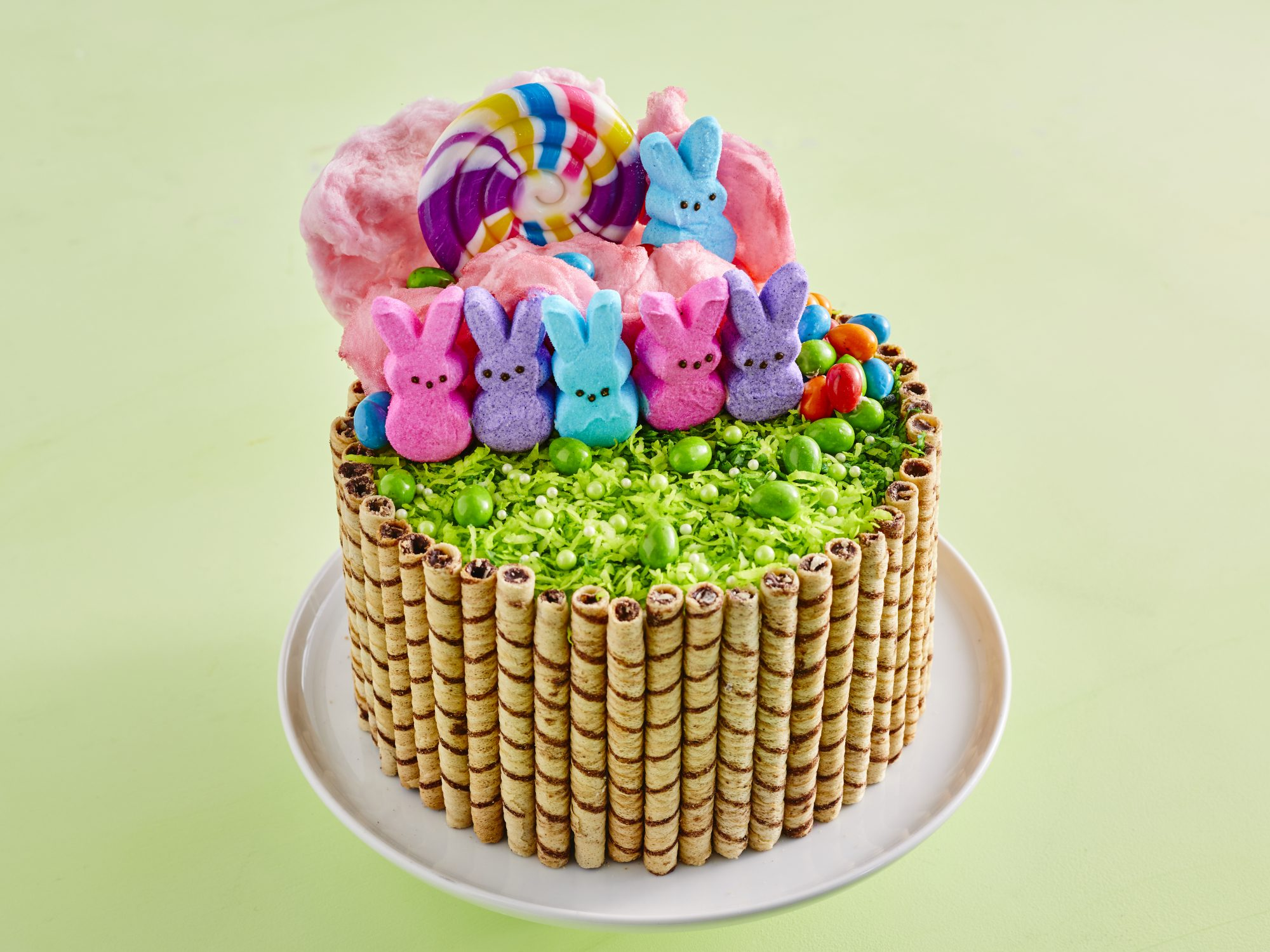 easter-basket-cake-3