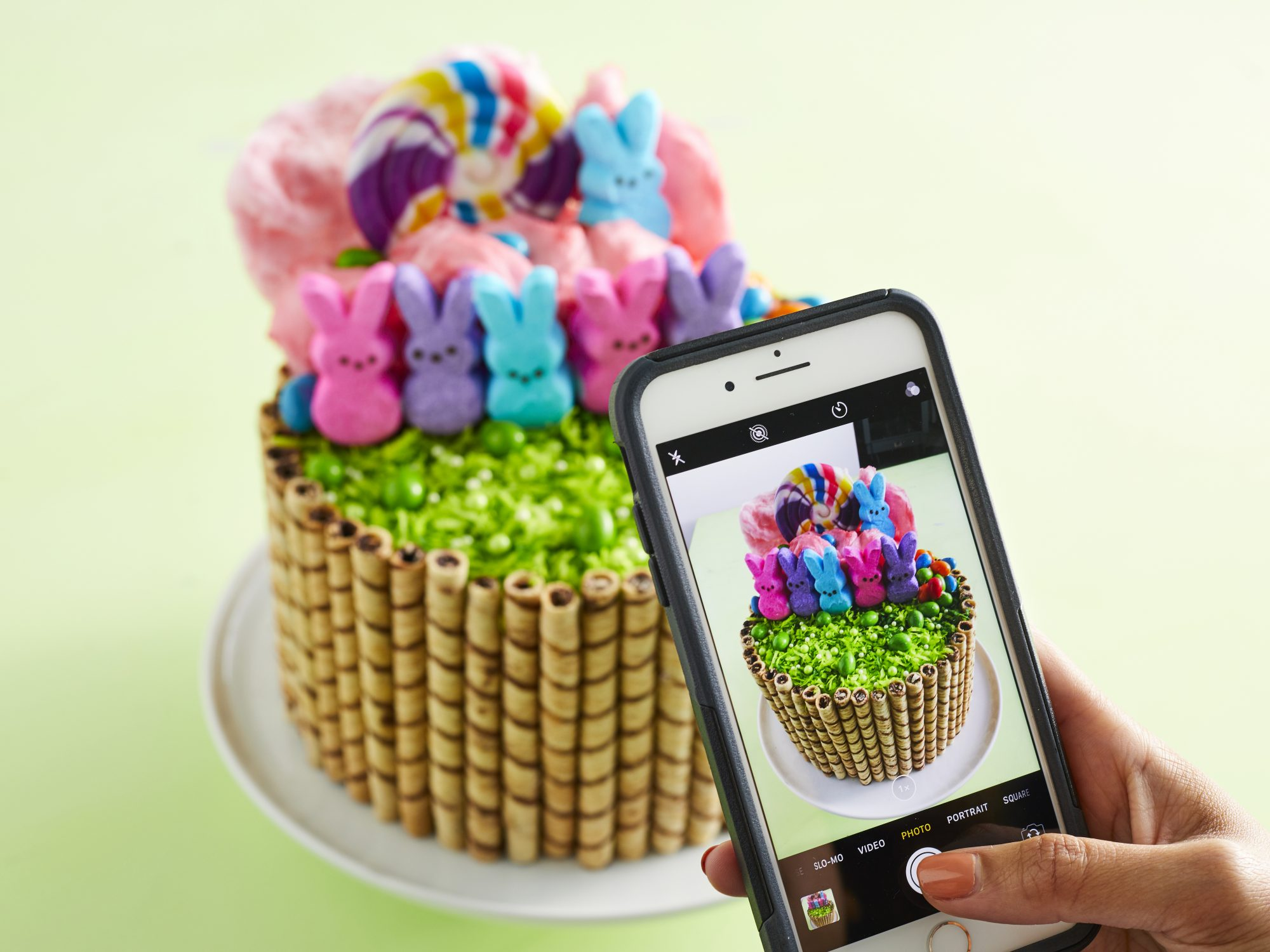 easter-basket-cake-4