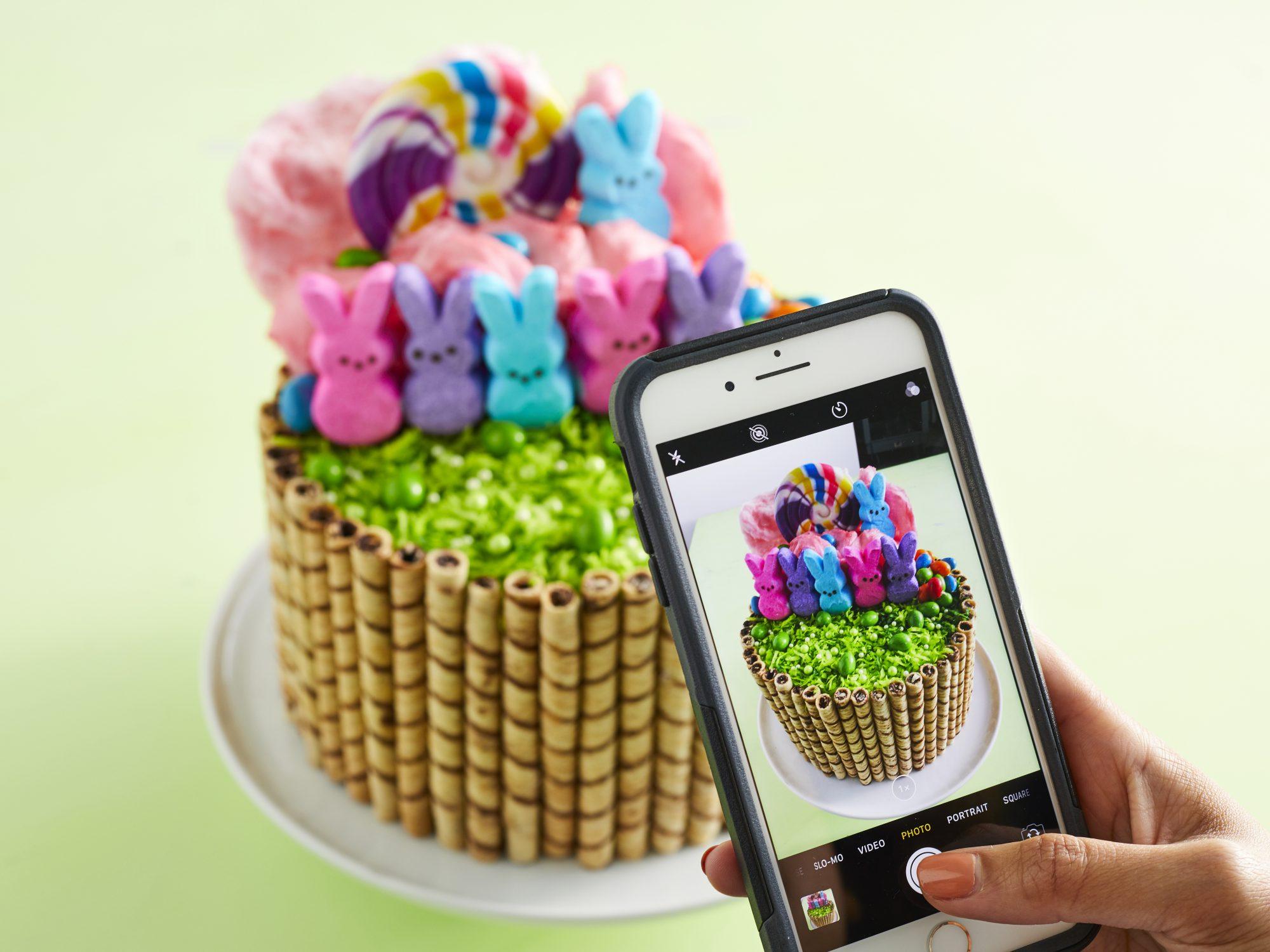easter-basket-cake-4