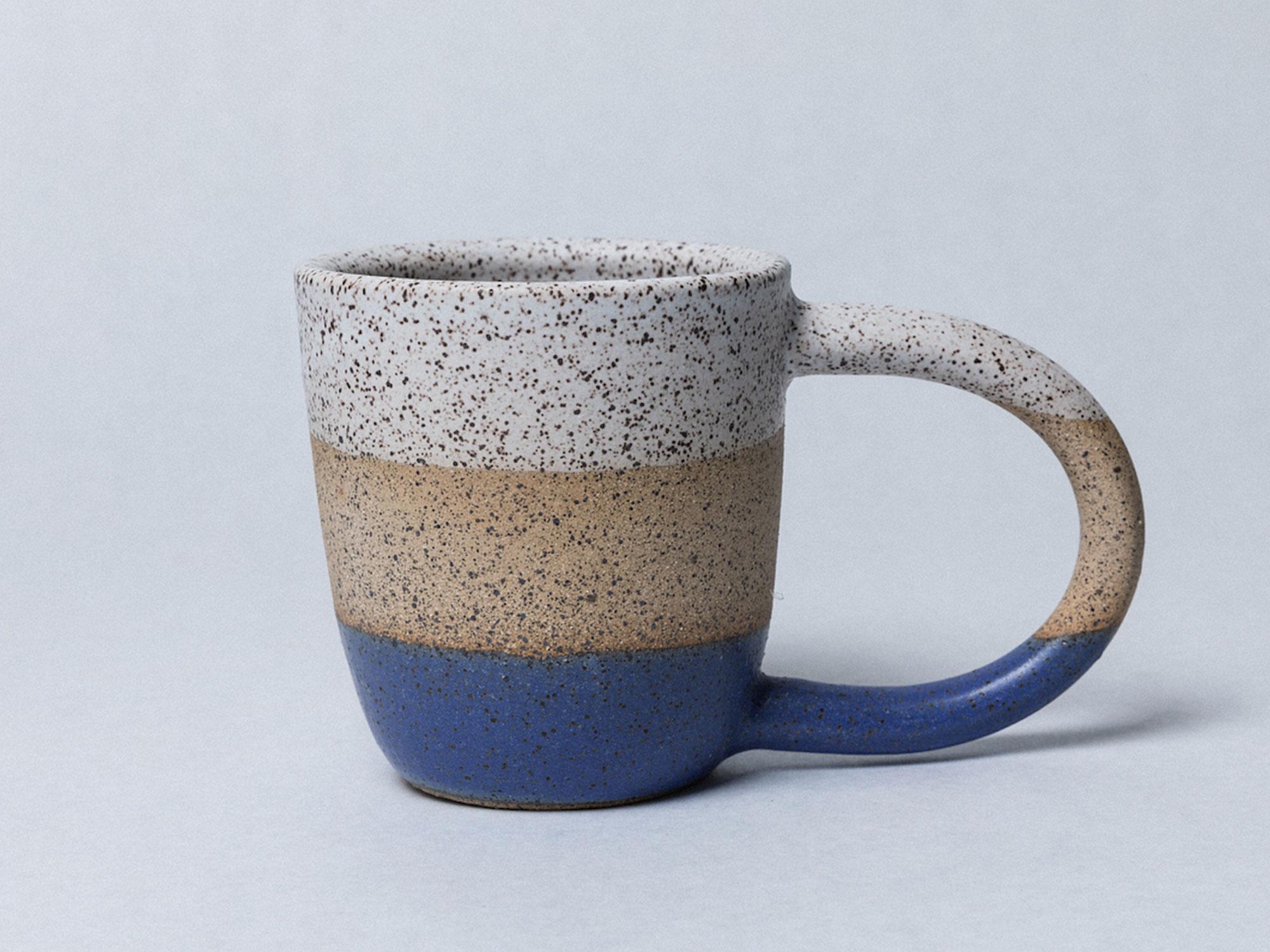 Let\'s Talk About Mug Handles | Extra Crispy