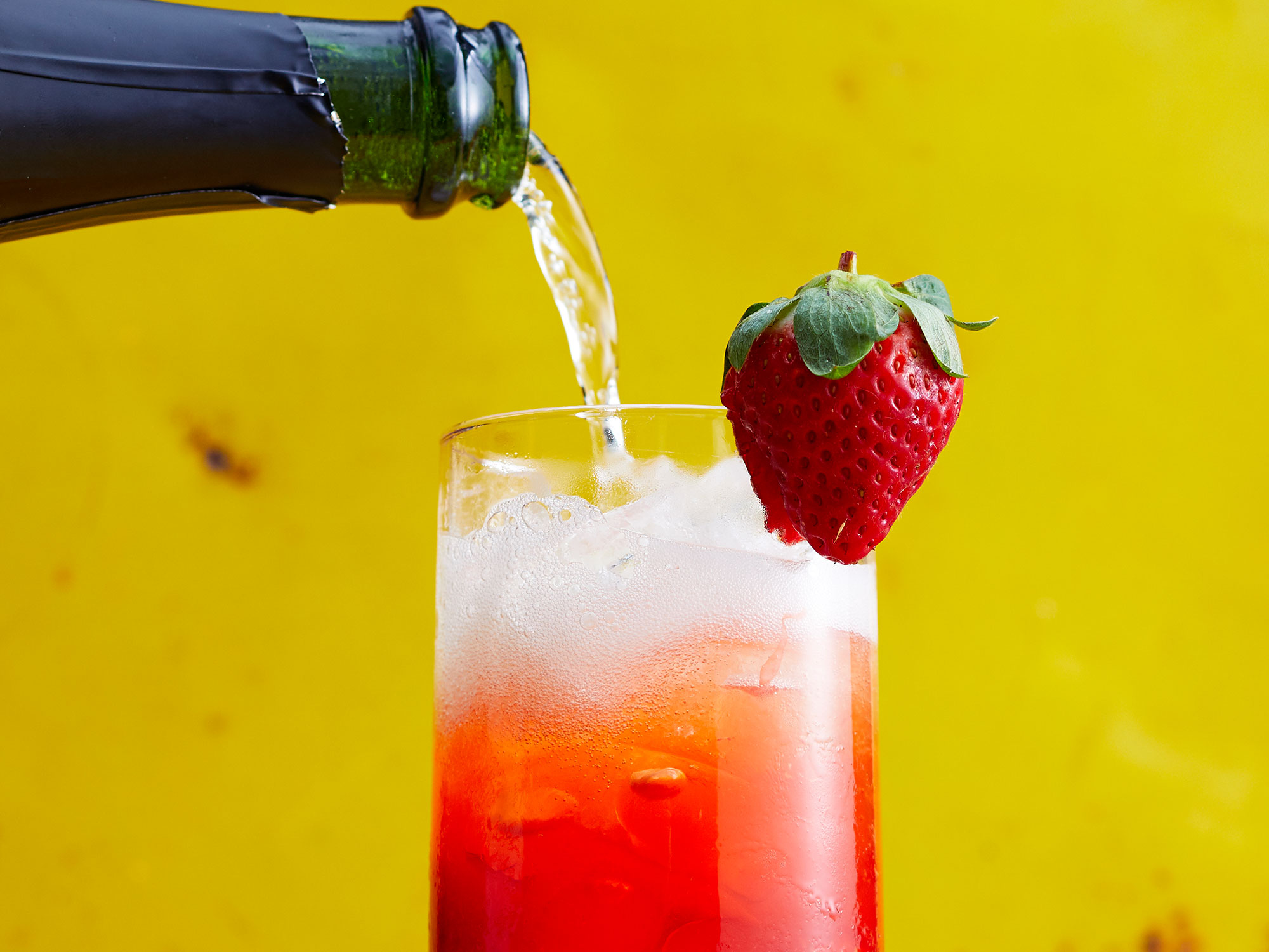 jungle-juice-mimosa-video-inline.jpg