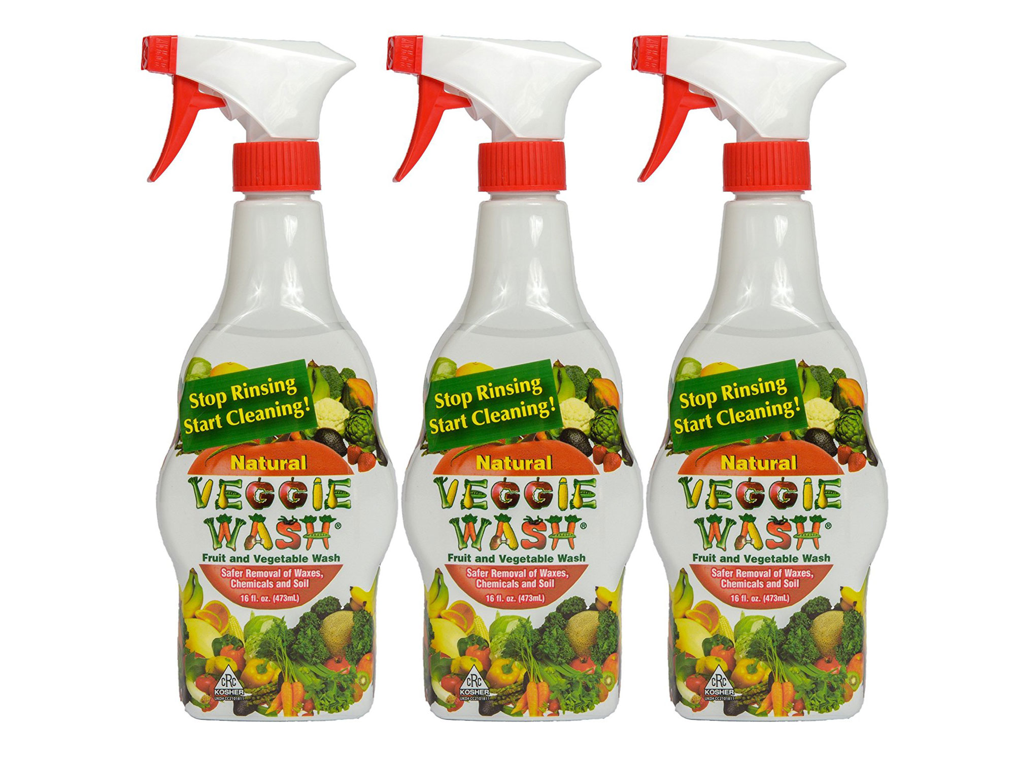 what-is-vegetable-wash.jpg