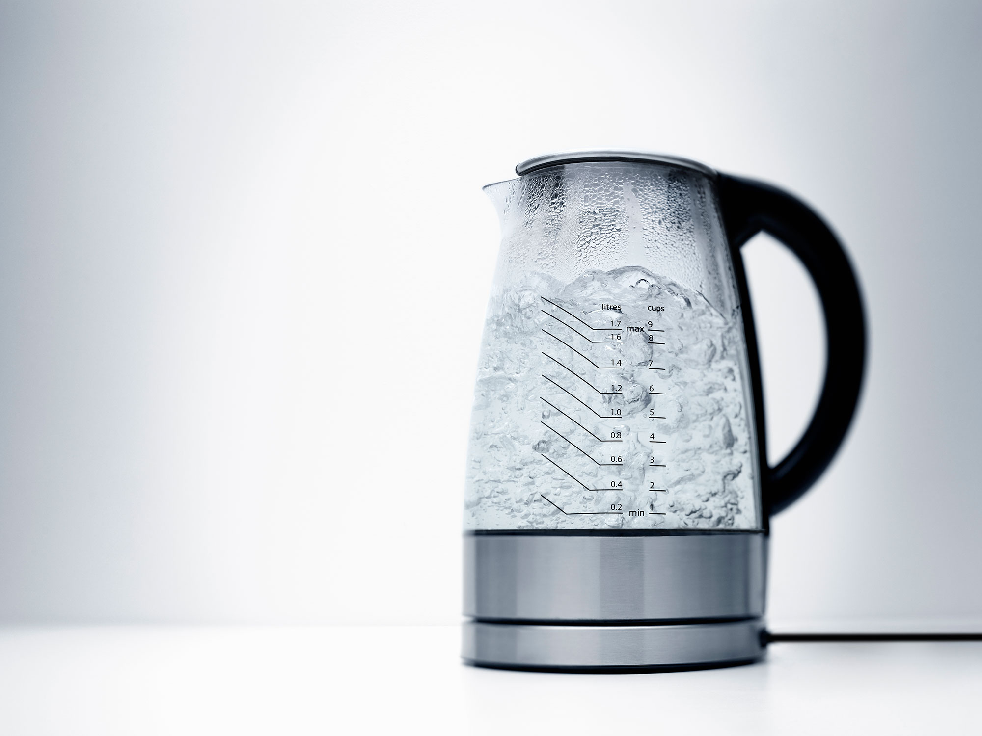 electric-tea-kettle.jpg