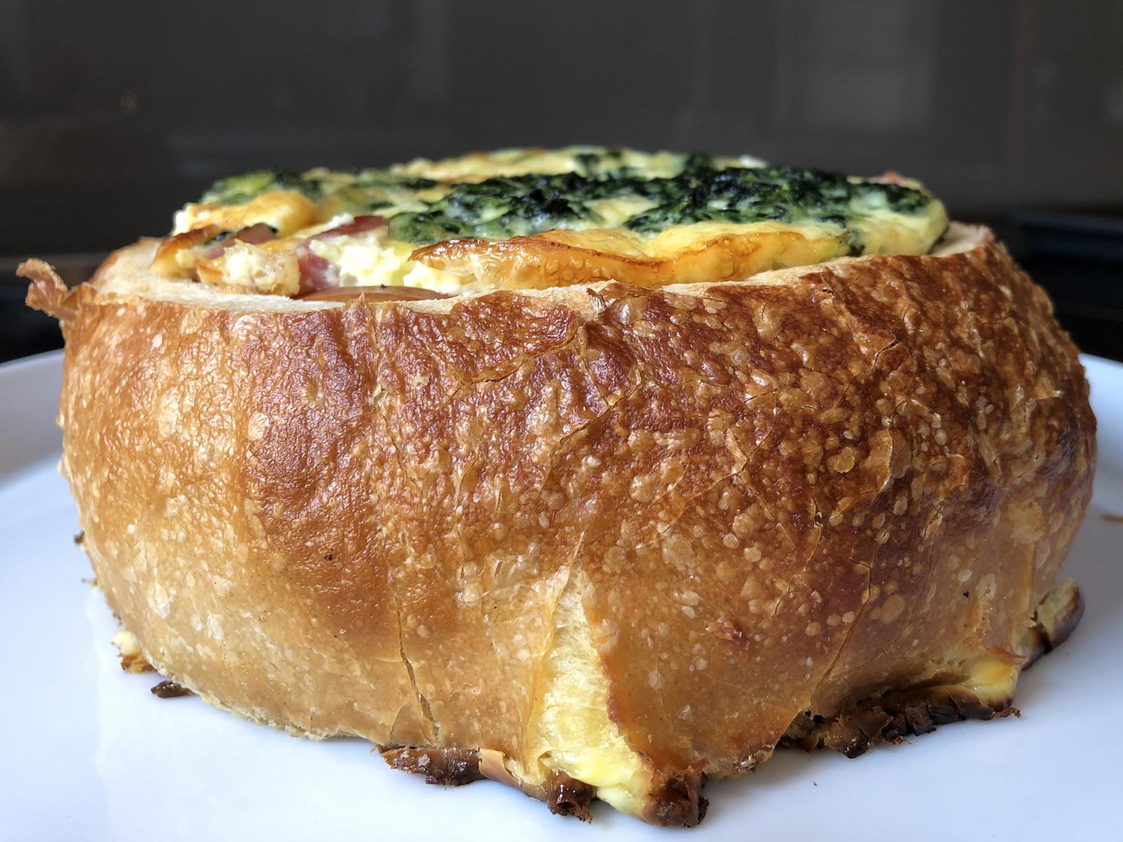 bread-bowl-quiche.jpg