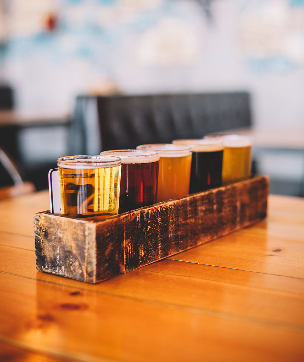 National Beer Day: Restaurants and Bars Offering Deals