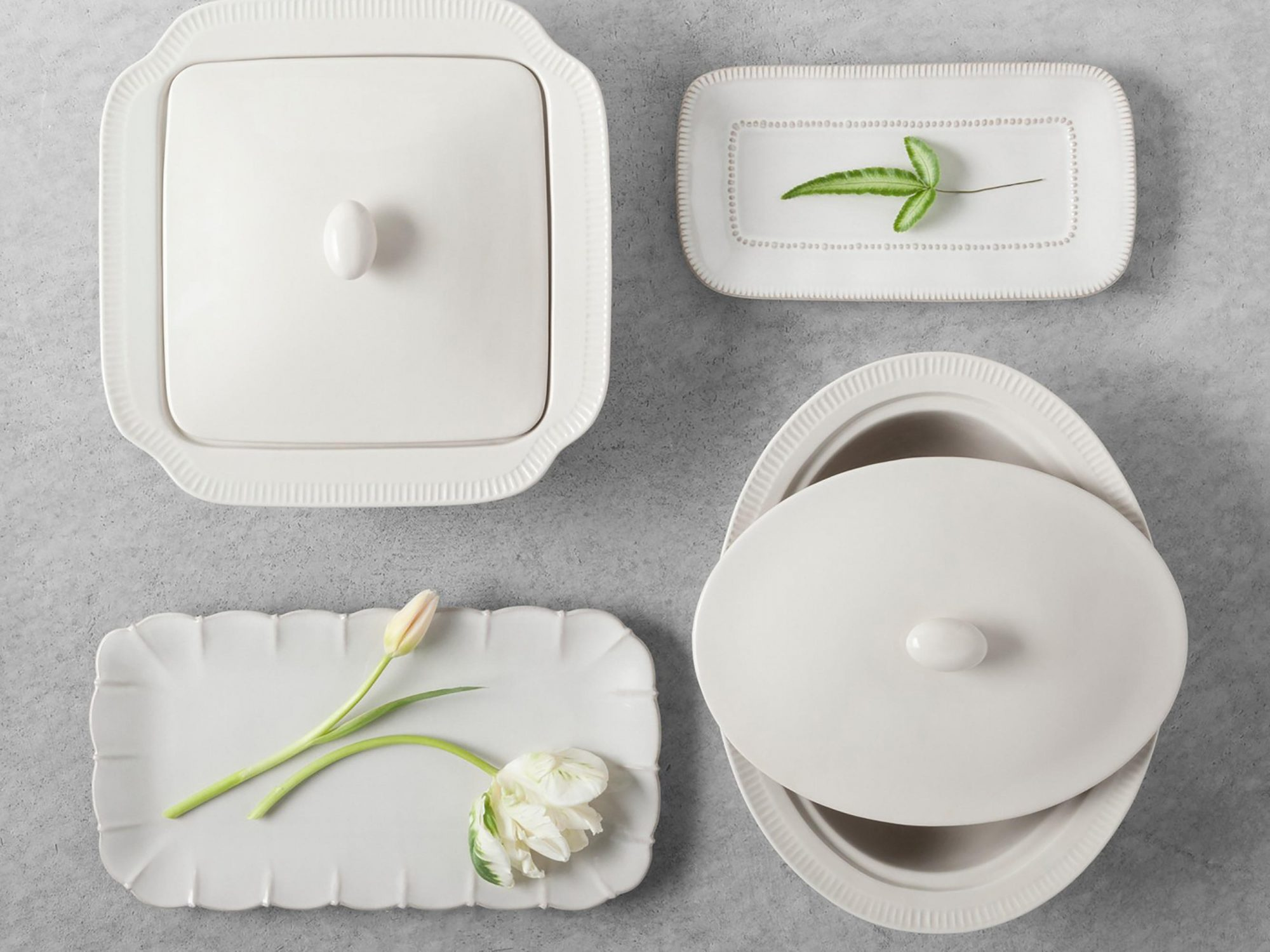 5 of Our Favorite Kitchen Buys From Joanna and Chip's Target Collection 1804w-Target-Joanna-Casserole
