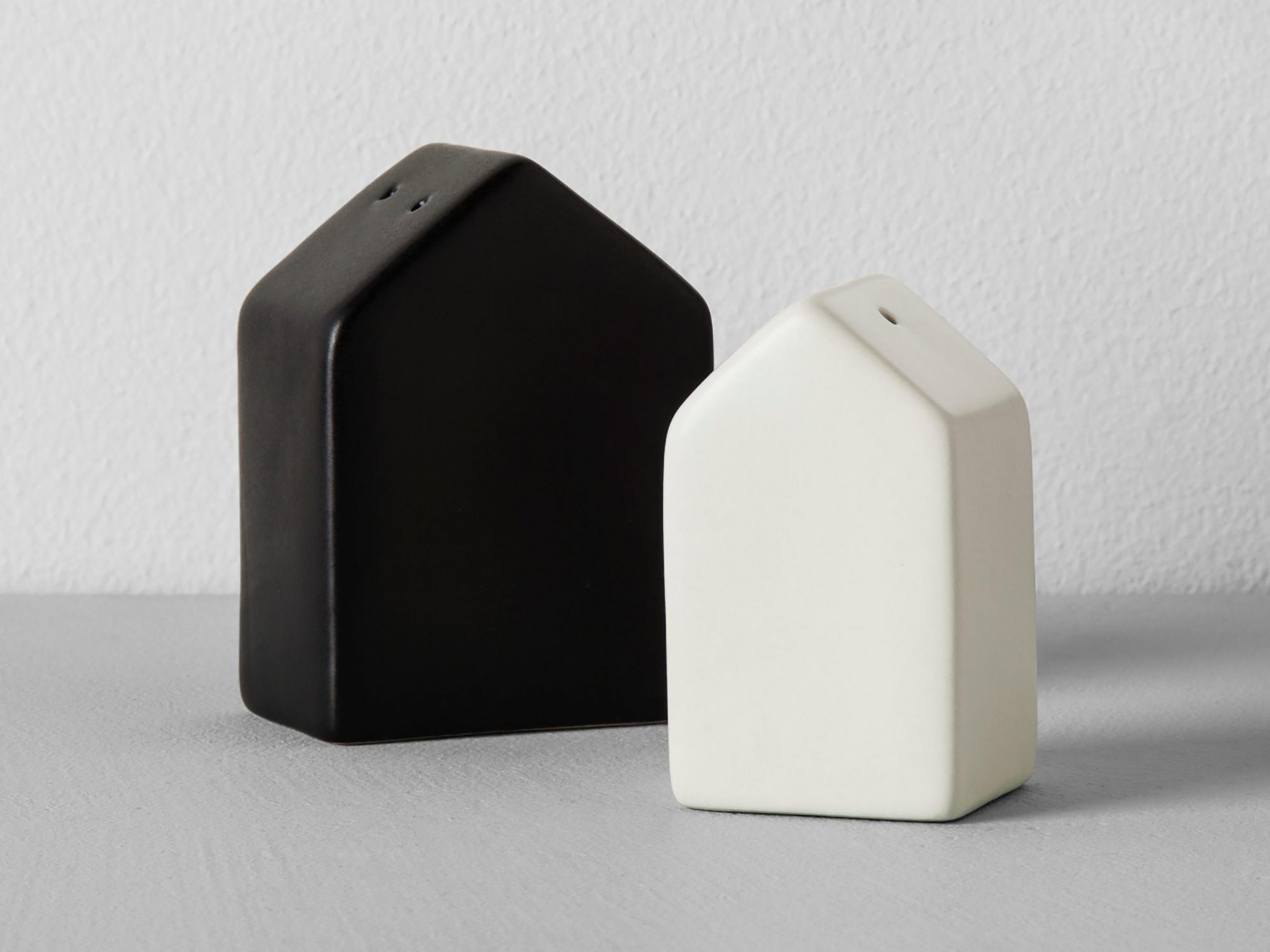 5 of Our Favorite Kitchen Buys From Joanna and Chip's Target Collection 1804w-Target-Joanna-Salt-Shakers