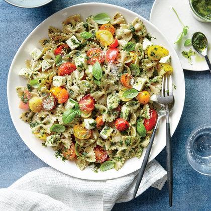 1606p20-pesto-pasta-salad-with-tomatoes-and-mozzarella.jpg