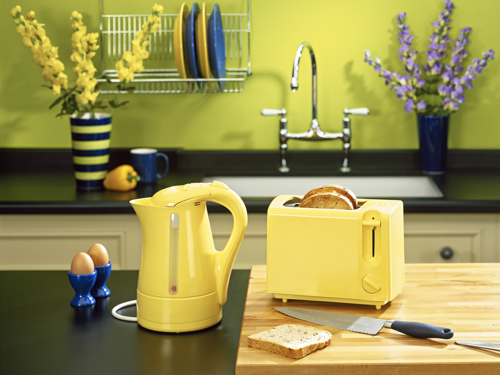 countertop-appliances.jpg