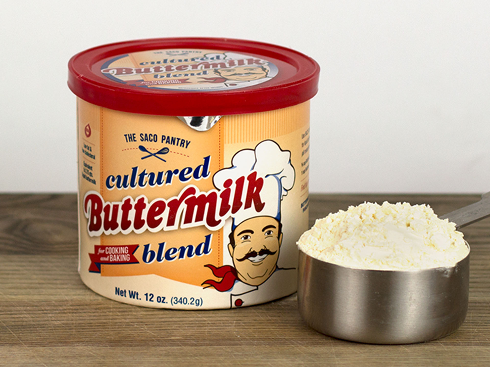 powdered-buttermilk.jpg