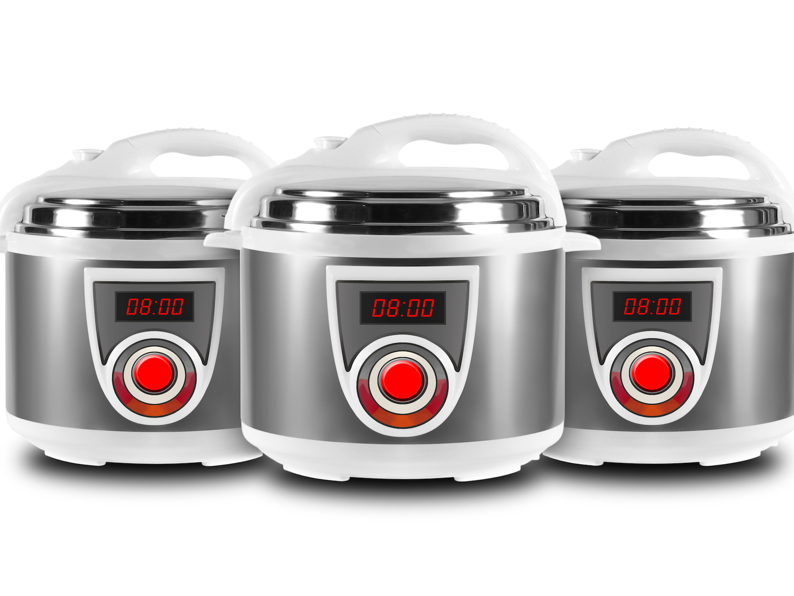 Sur La Table Is Having a Massive Sale on Multicookers