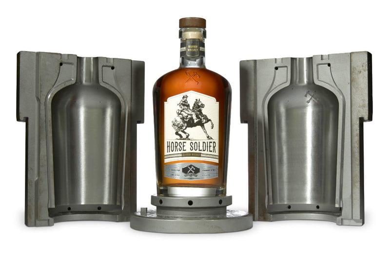 american-freedom-distillery-horse-soldier-bourbon-world-trade-center-press-800x800.jpg