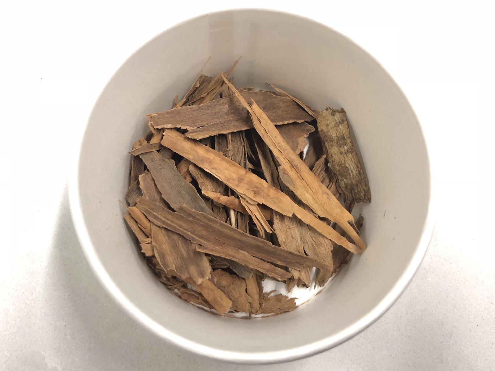 cinnamon-5.jpg