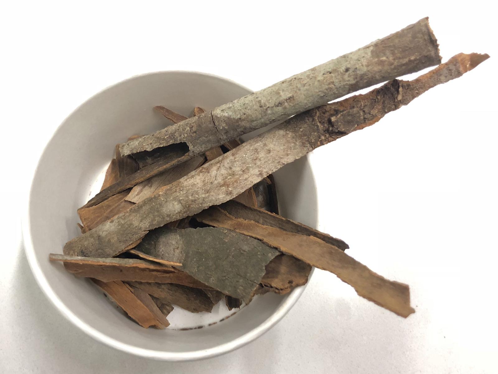 cinnamon-6.jpg