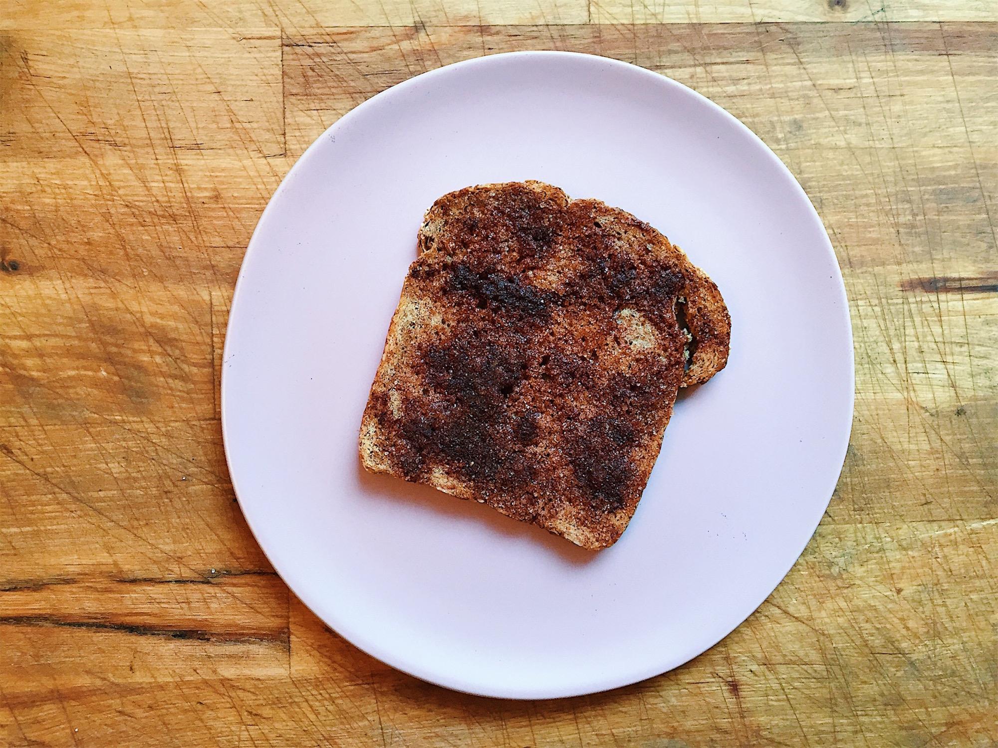 cinnamon-toast-baked.jpeg
