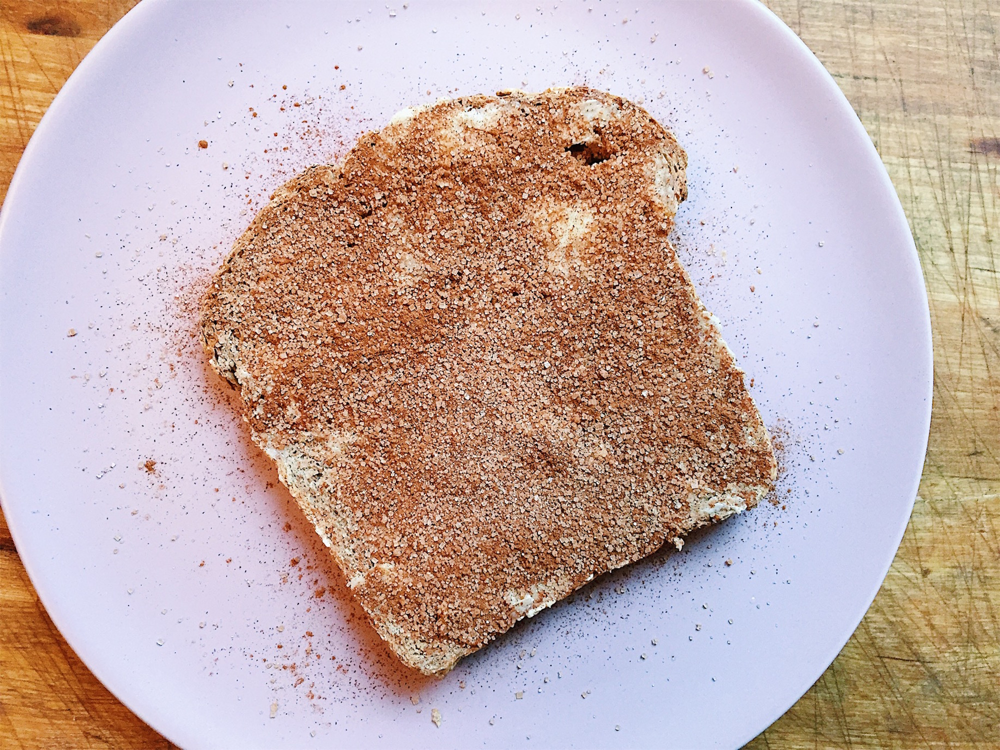 cinnamon-toast-dusted.jpeg