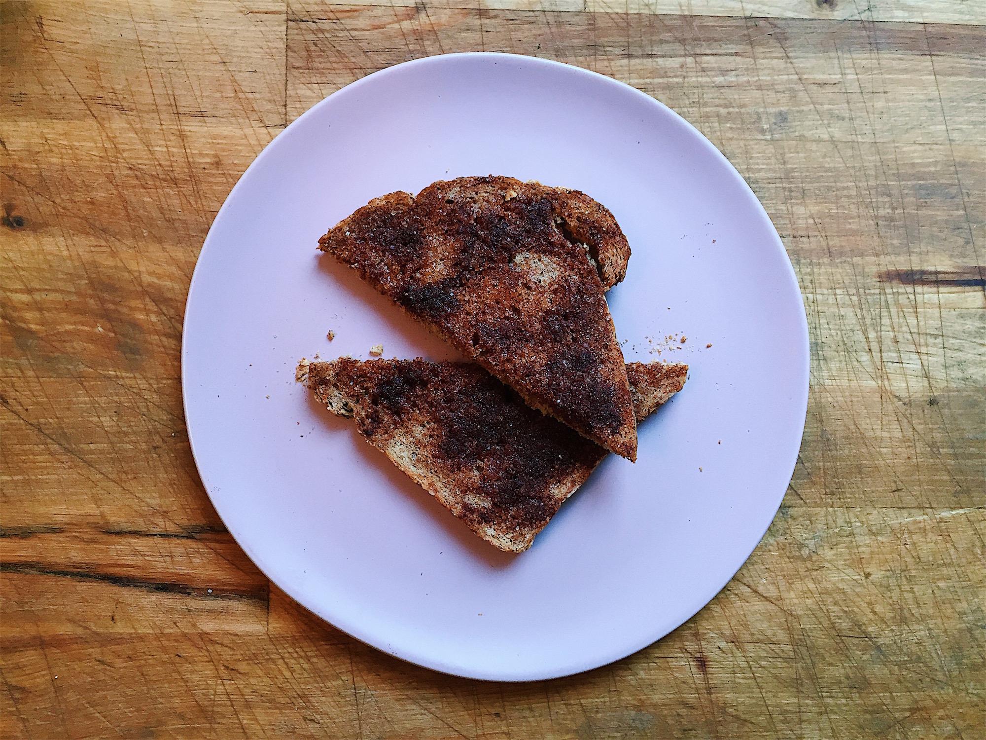 cinnamon-toast-sliced.jpeg