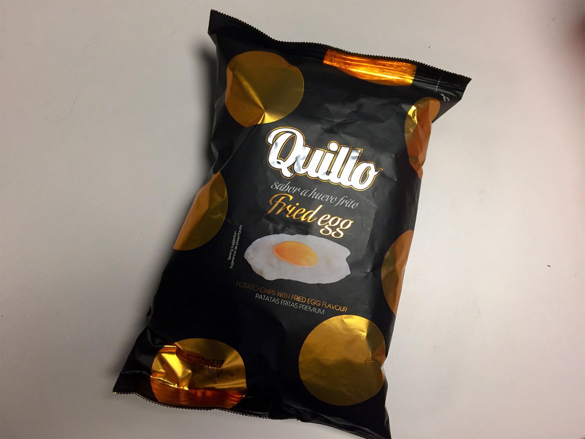 fried-egg-chips.jpg