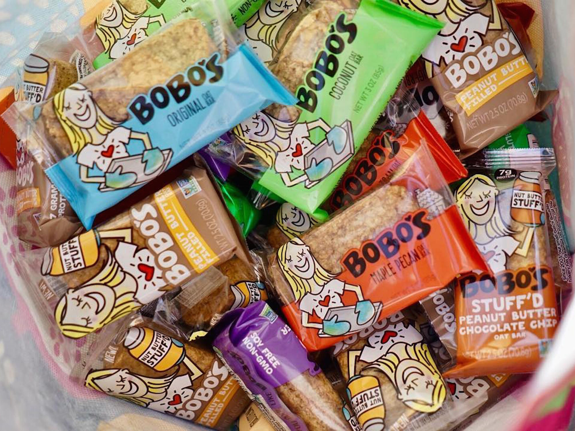 bobos-oat-bar.jpg