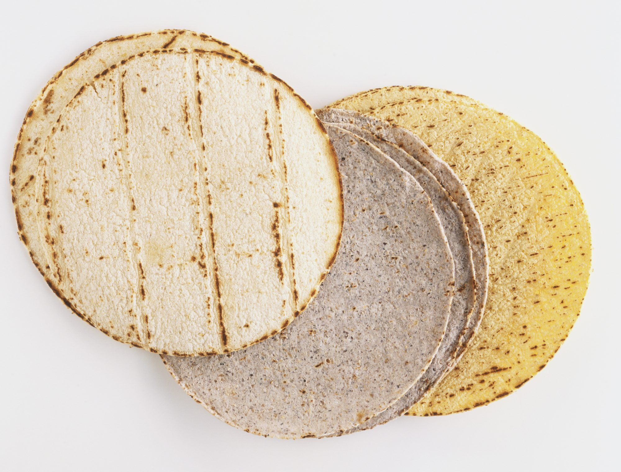 getty-tortillas-image