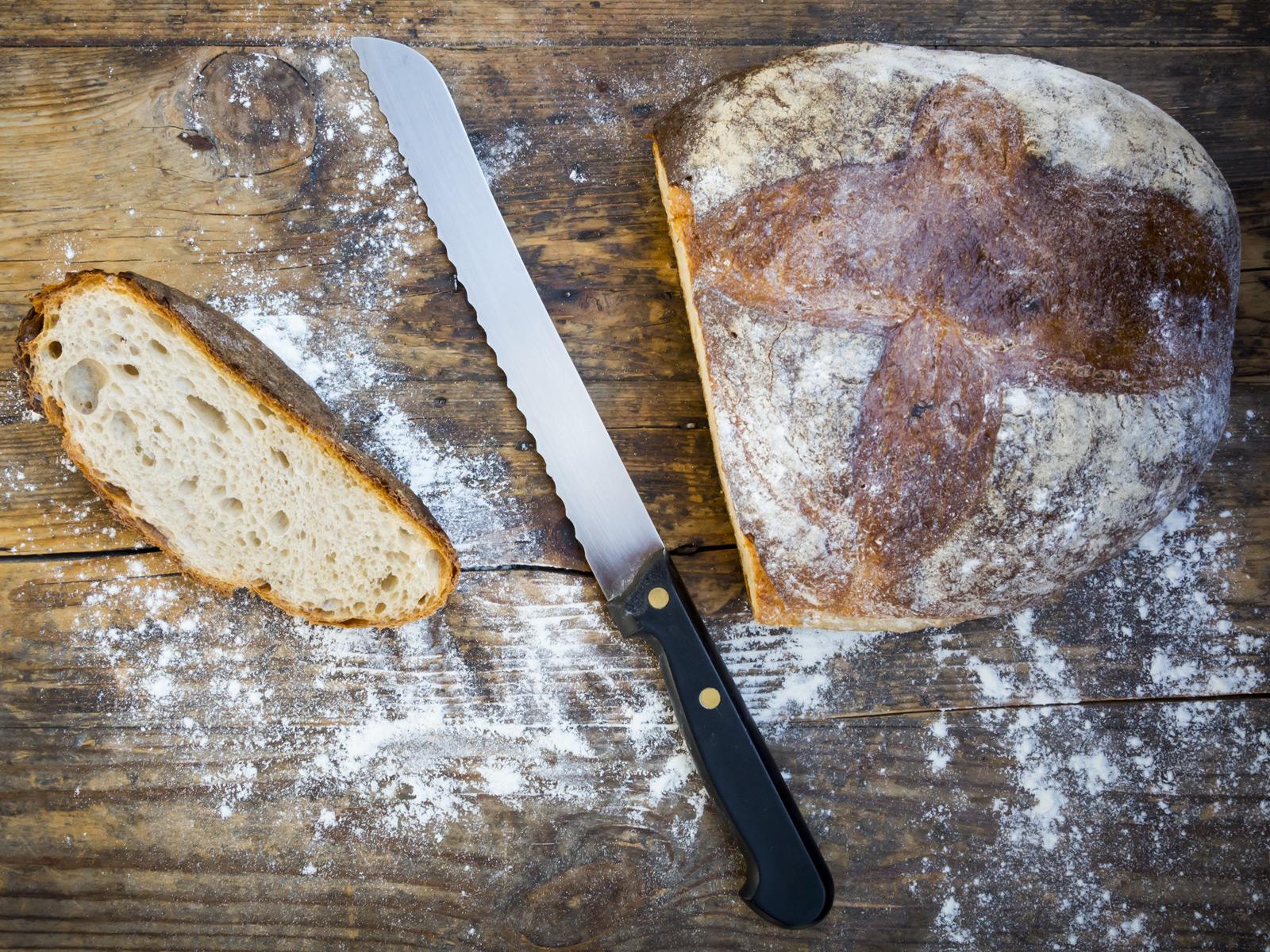 knife-cut-loaf.jpg