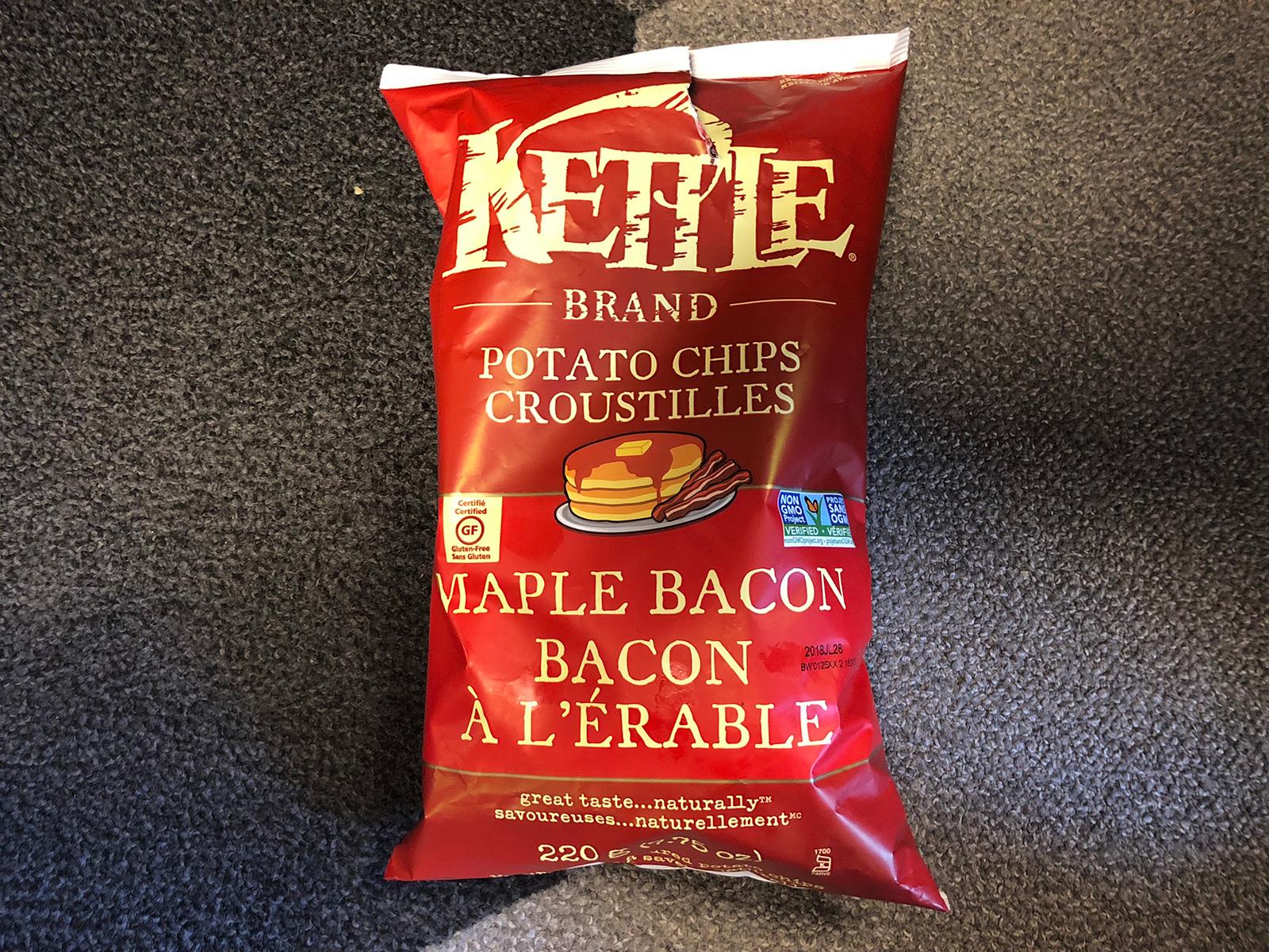 maple-bacon-potato-chips-bag.jpg