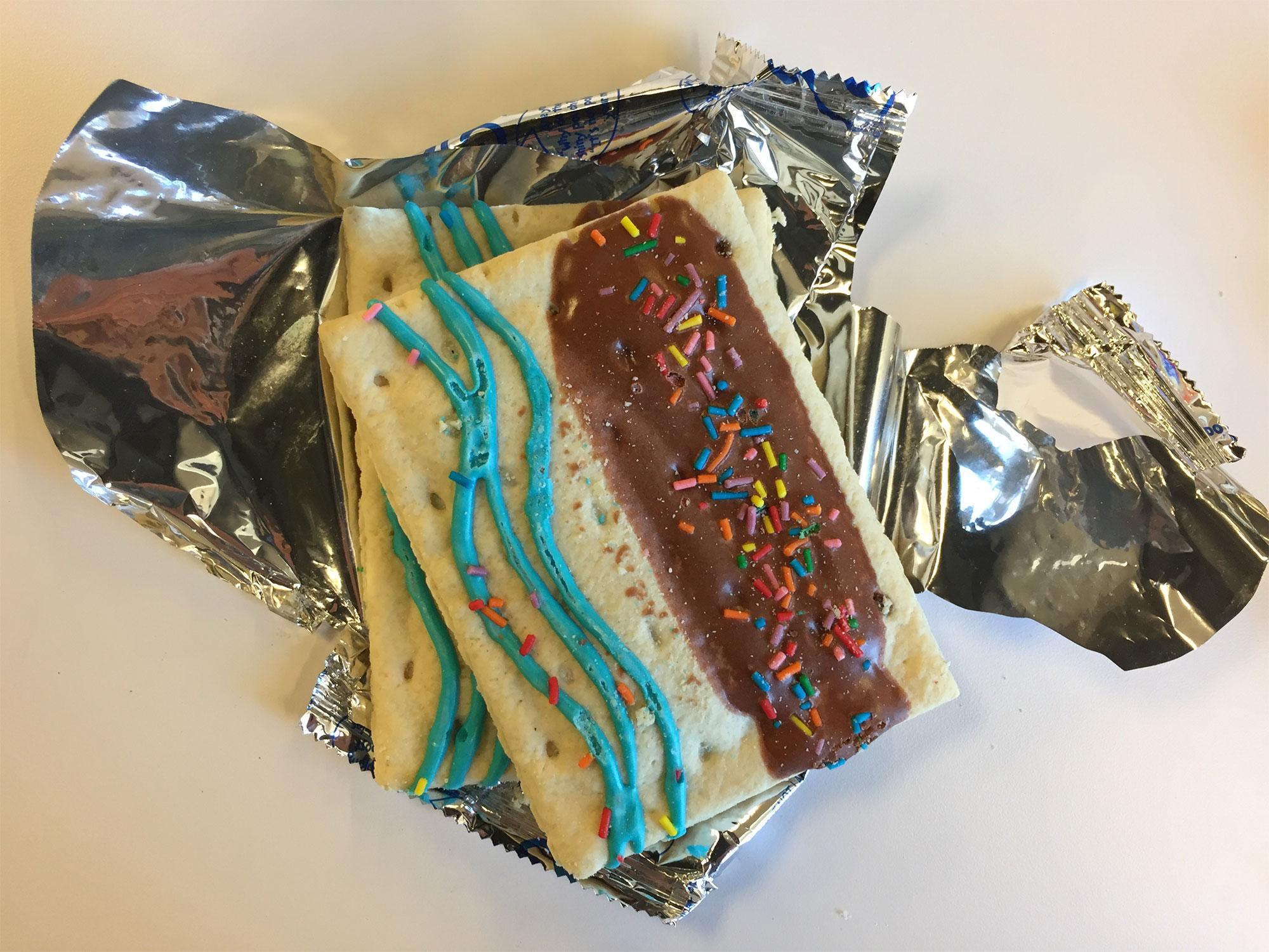 pop-tarts-splitz-brownie.jpg
