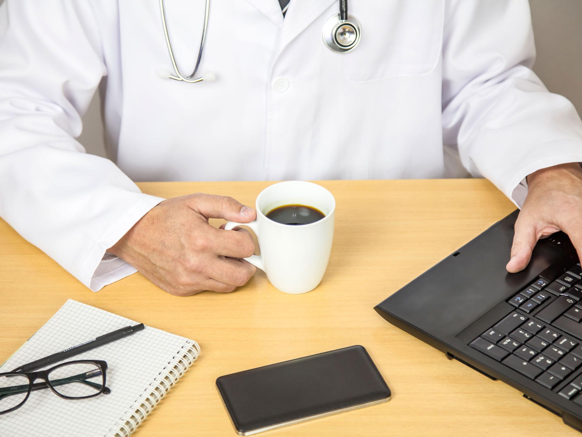 doctor-coffee.jpg