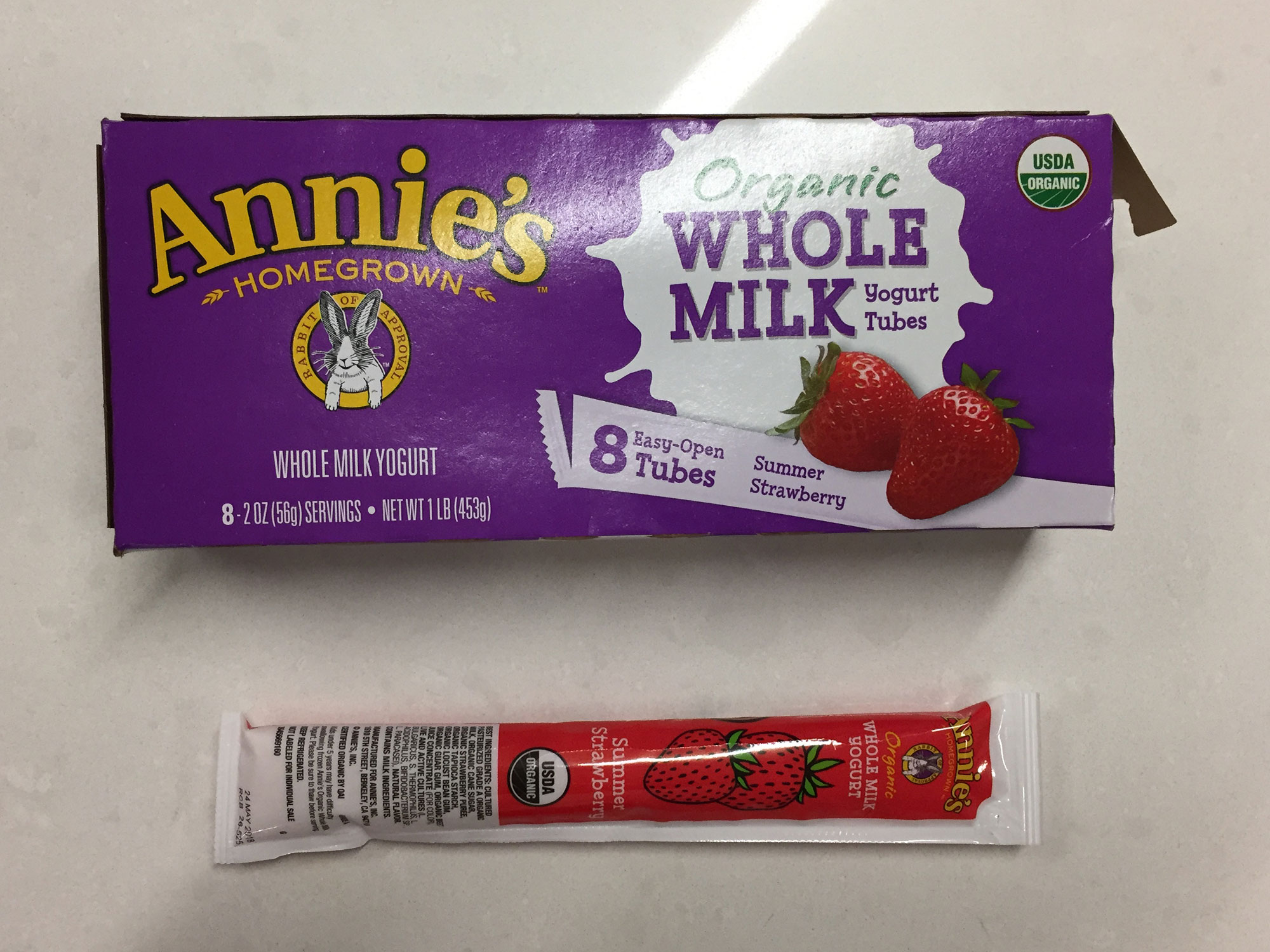 tube-yogurt-annies.jpg