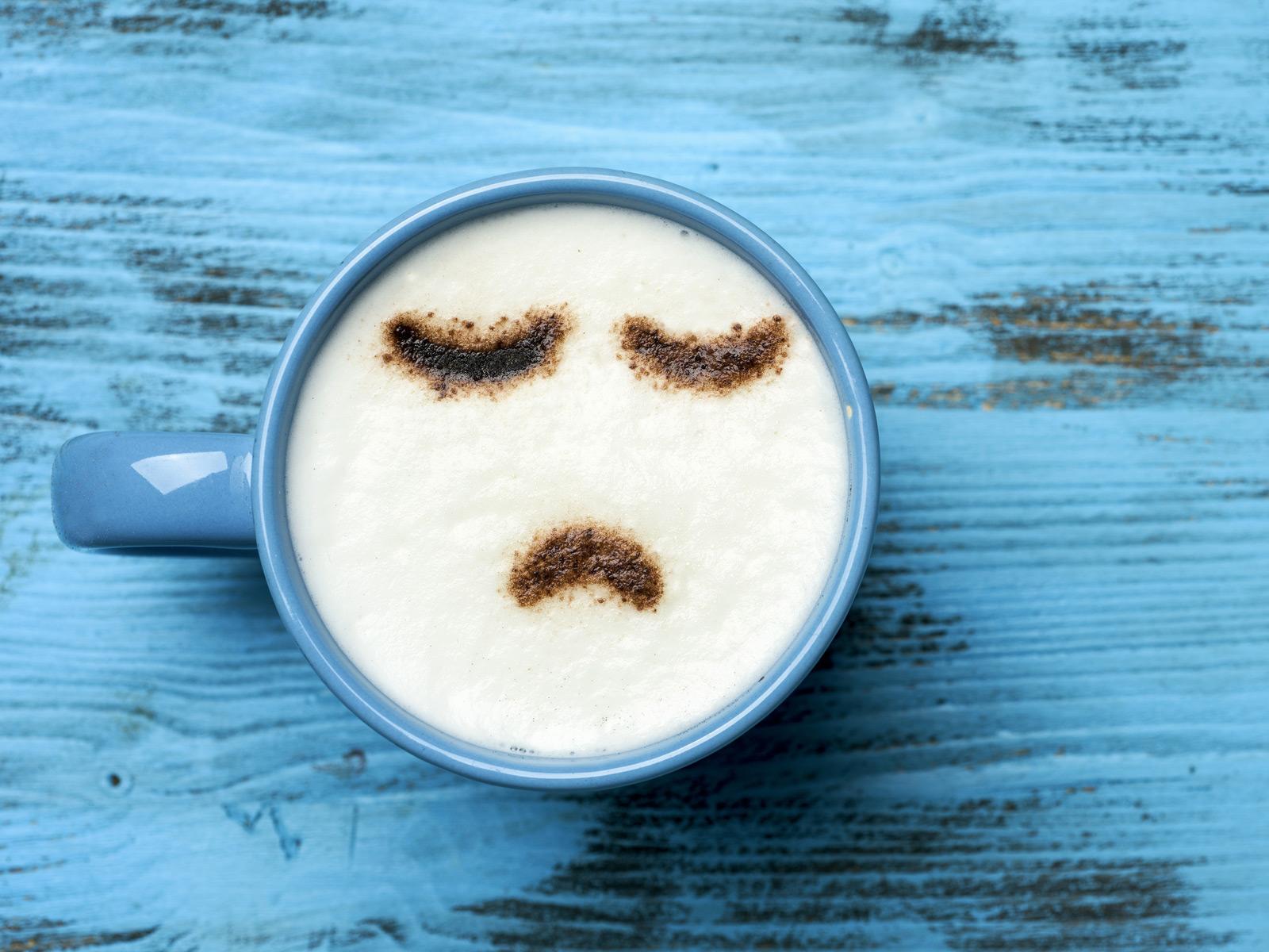 bad-coffee.jpg