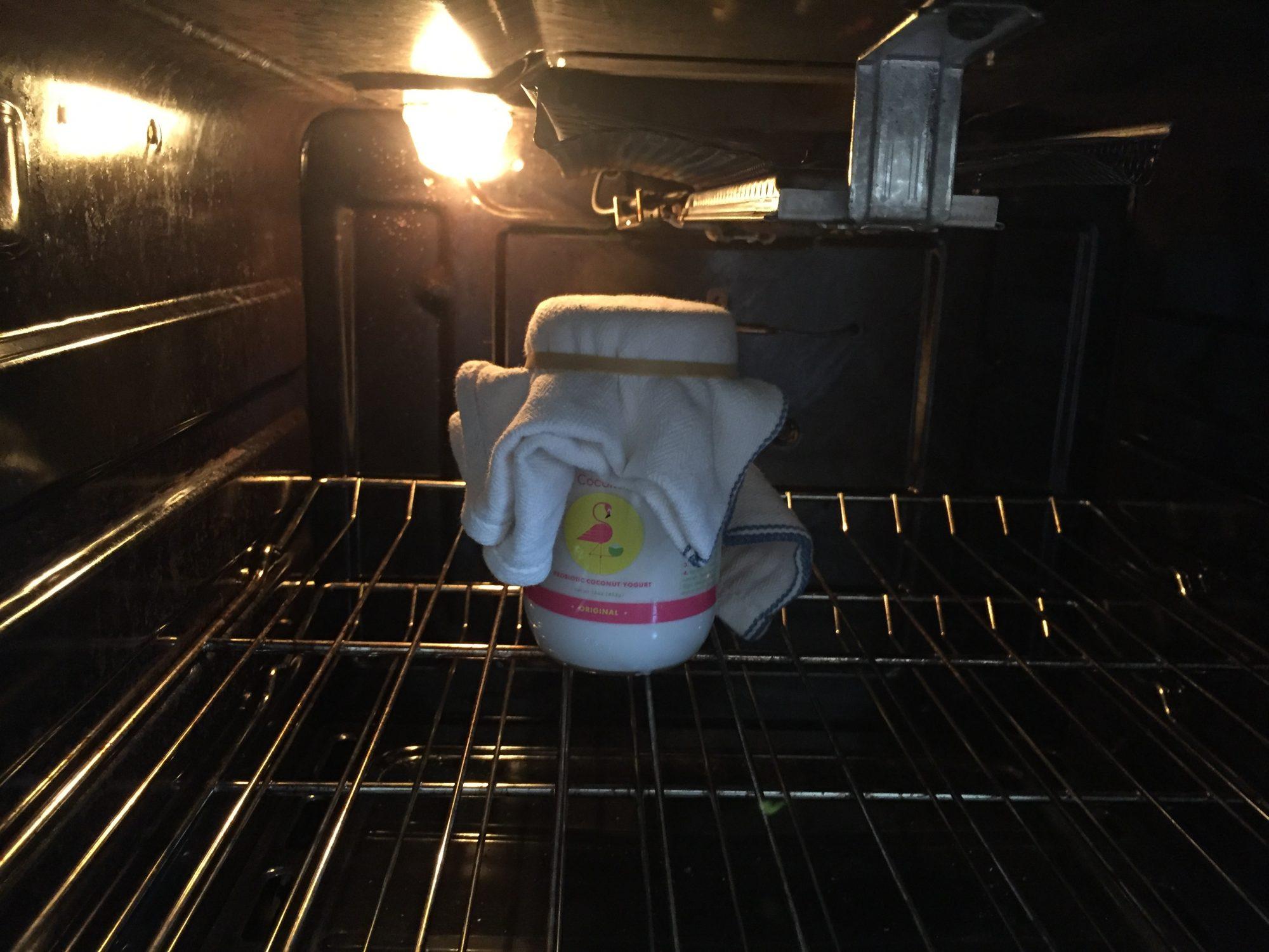coconut-cult-reboot-oven.jpg