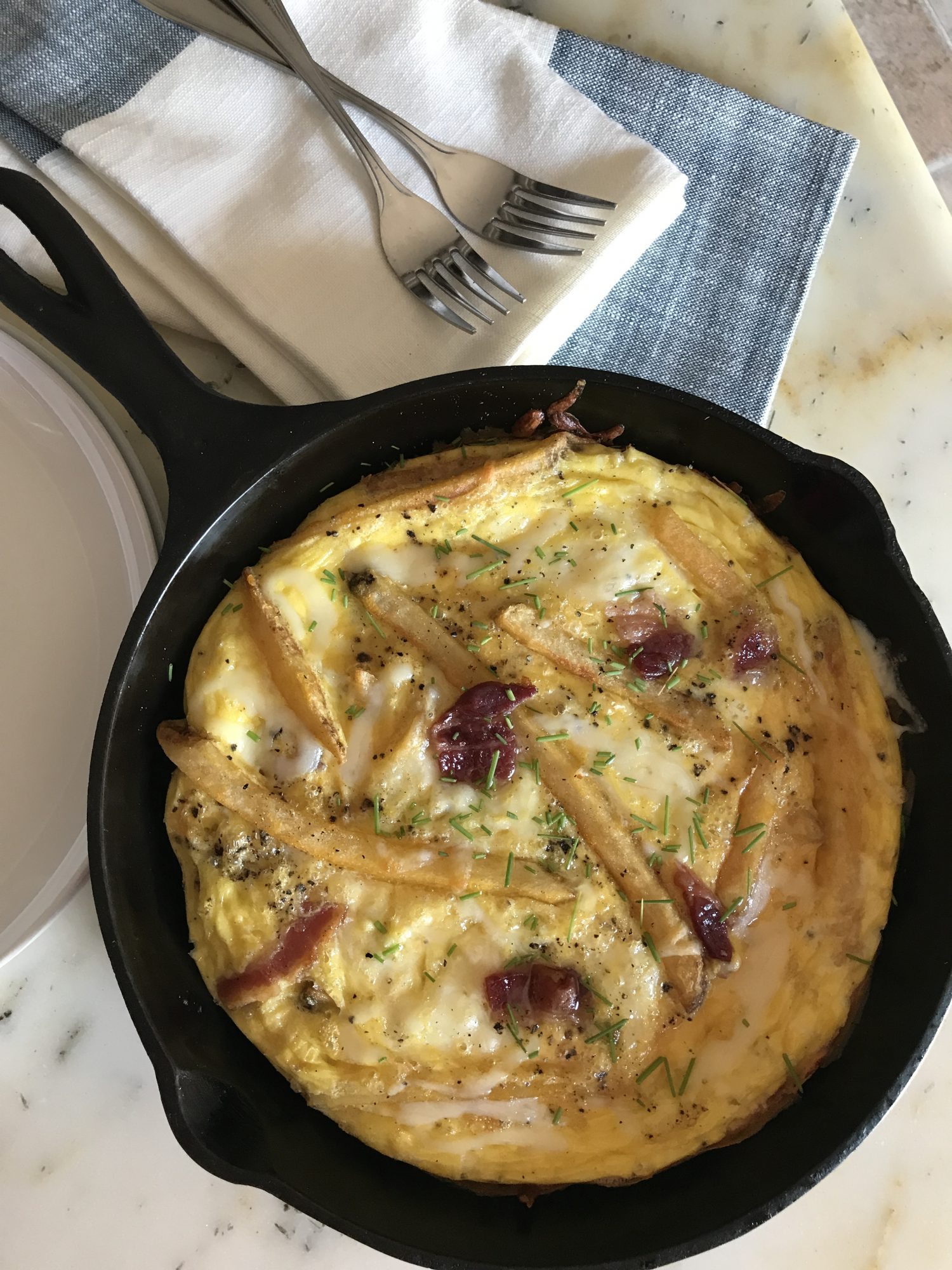 french-fry-frittata-image