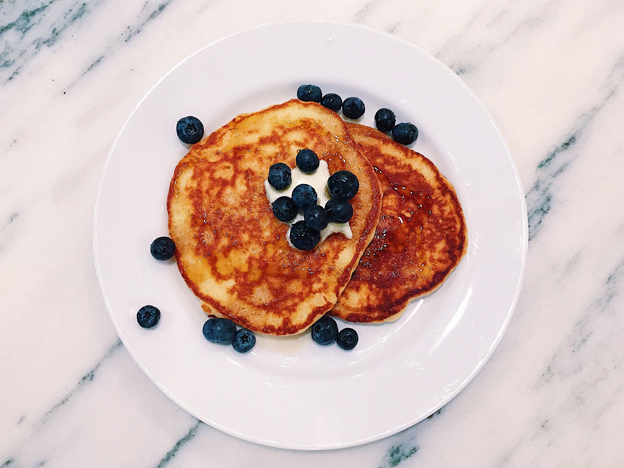 bubbys-pancake-mix-diy.jpg